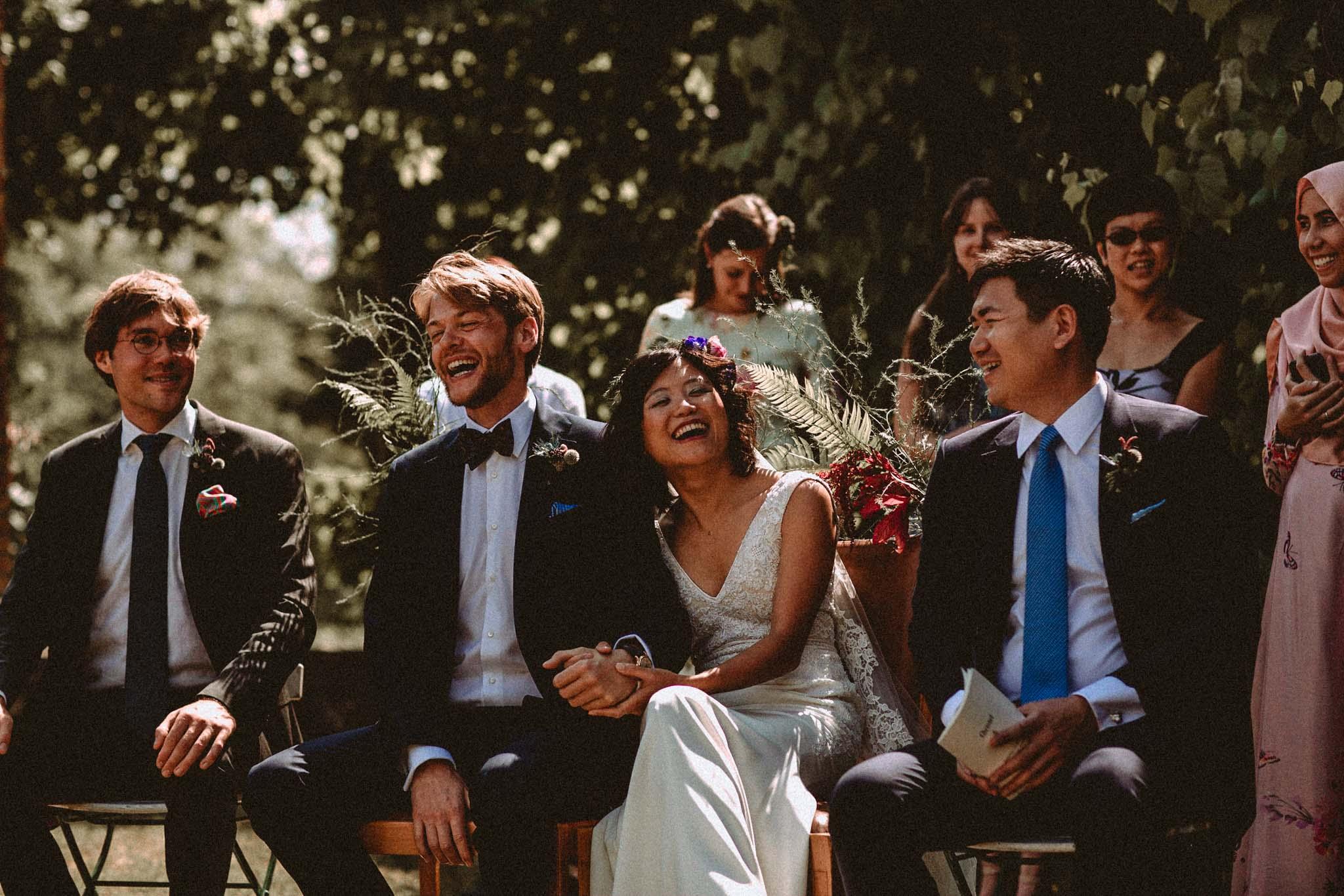 Hochzeit_Gut_Suckow_Bringmesomewherenice_046