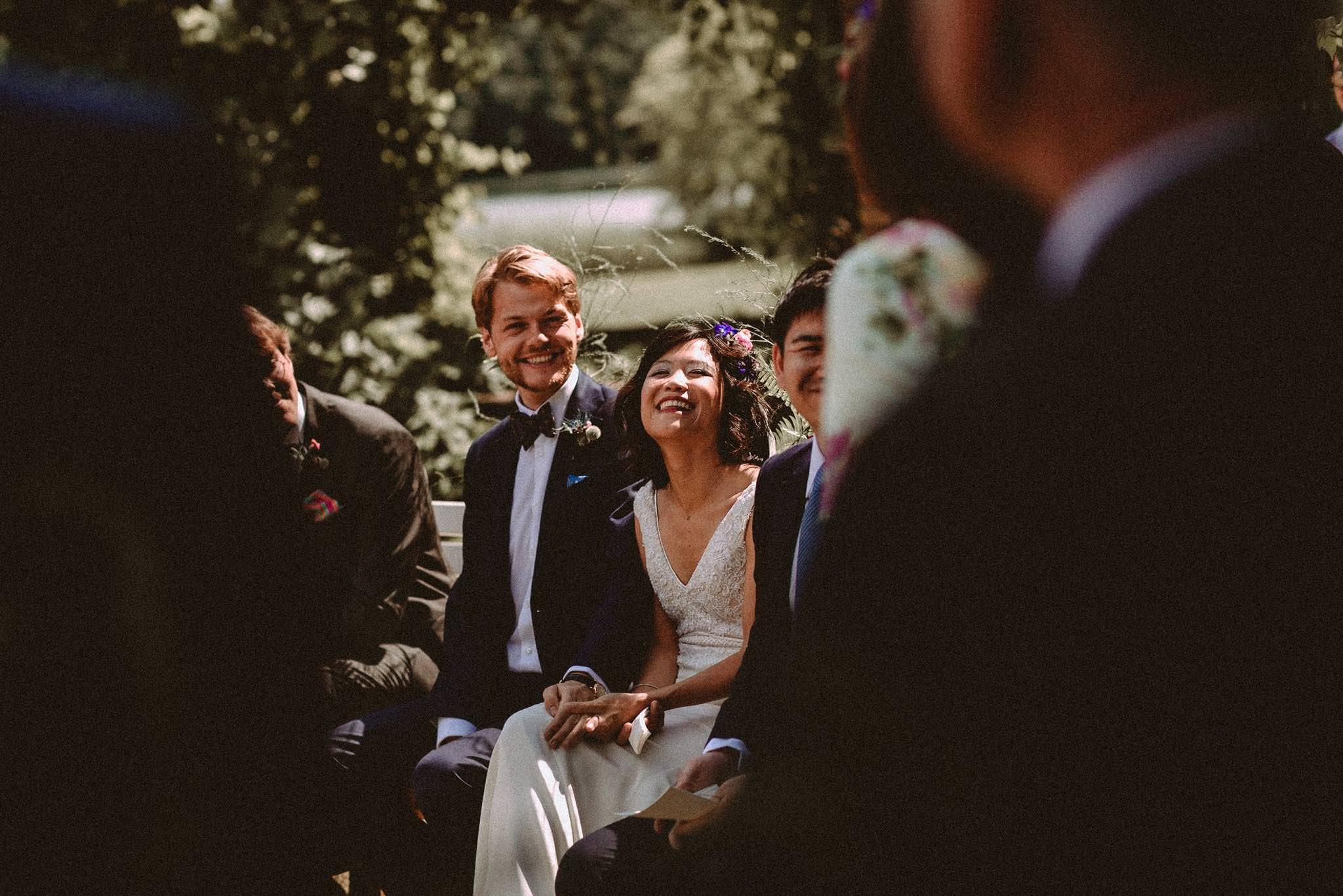 Hochzeit_Gut_Suckow_Bringmesomewherenice_048