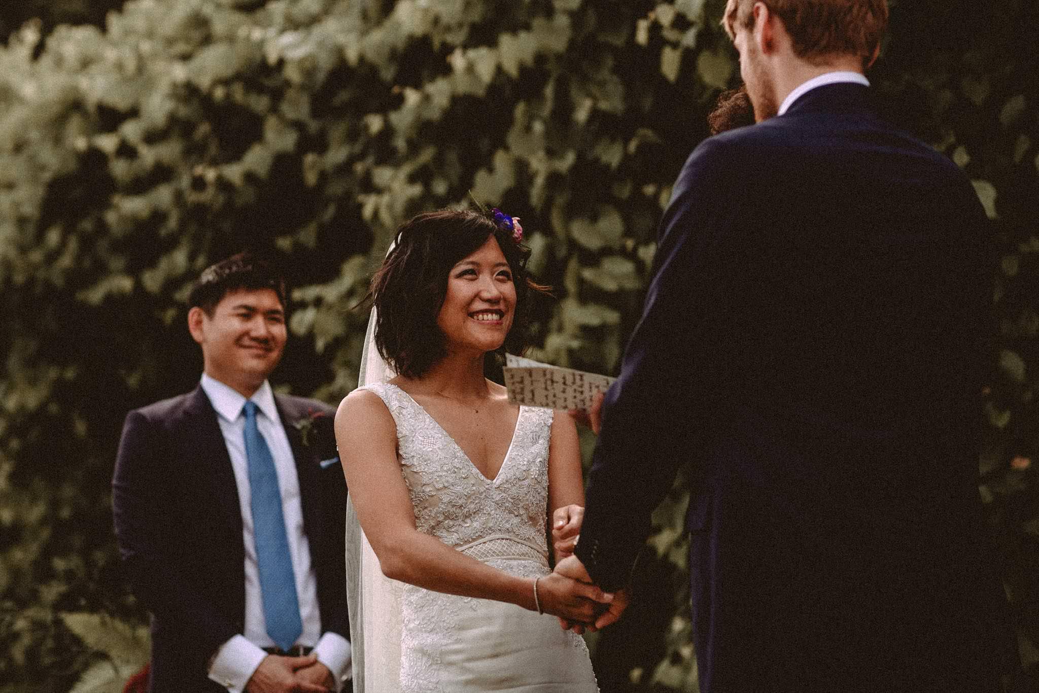Hochzeit_Gut_Suckow_Bringmesomewherenice_060