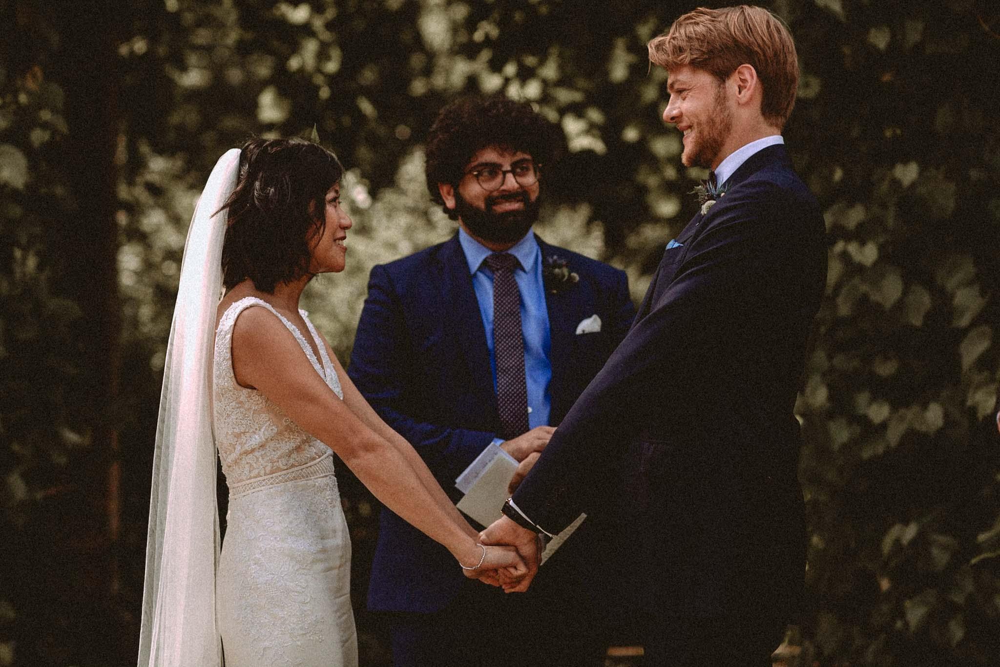 Hochzeit_Gut_Suckow_Bringmesomewherenice_064