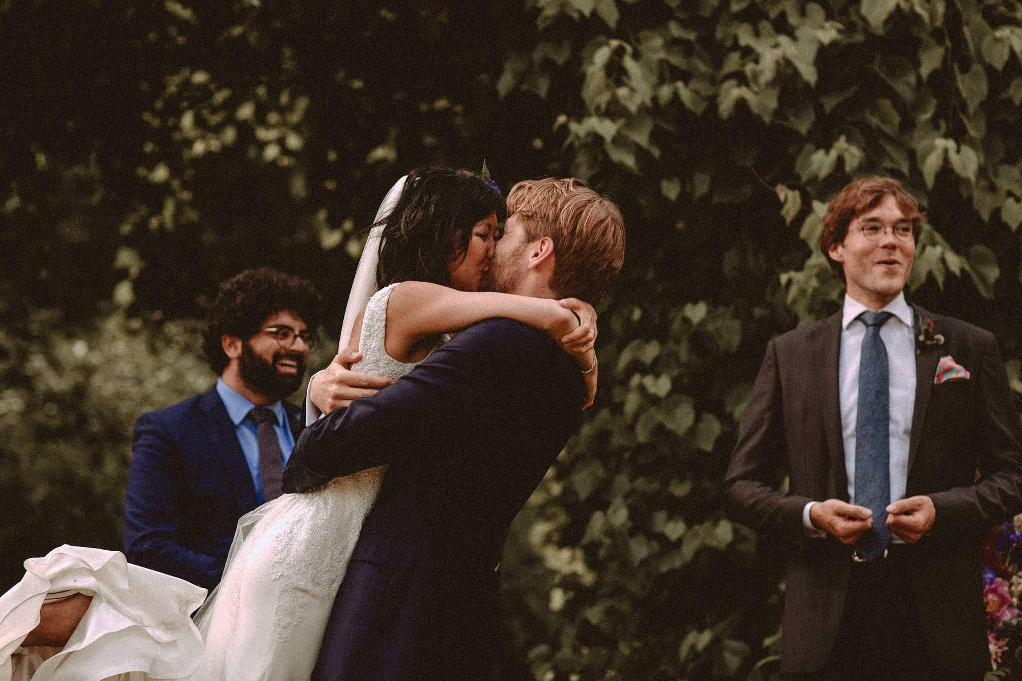 Hochzeit_Gut_Suckow_Bringmesomewherenice_065