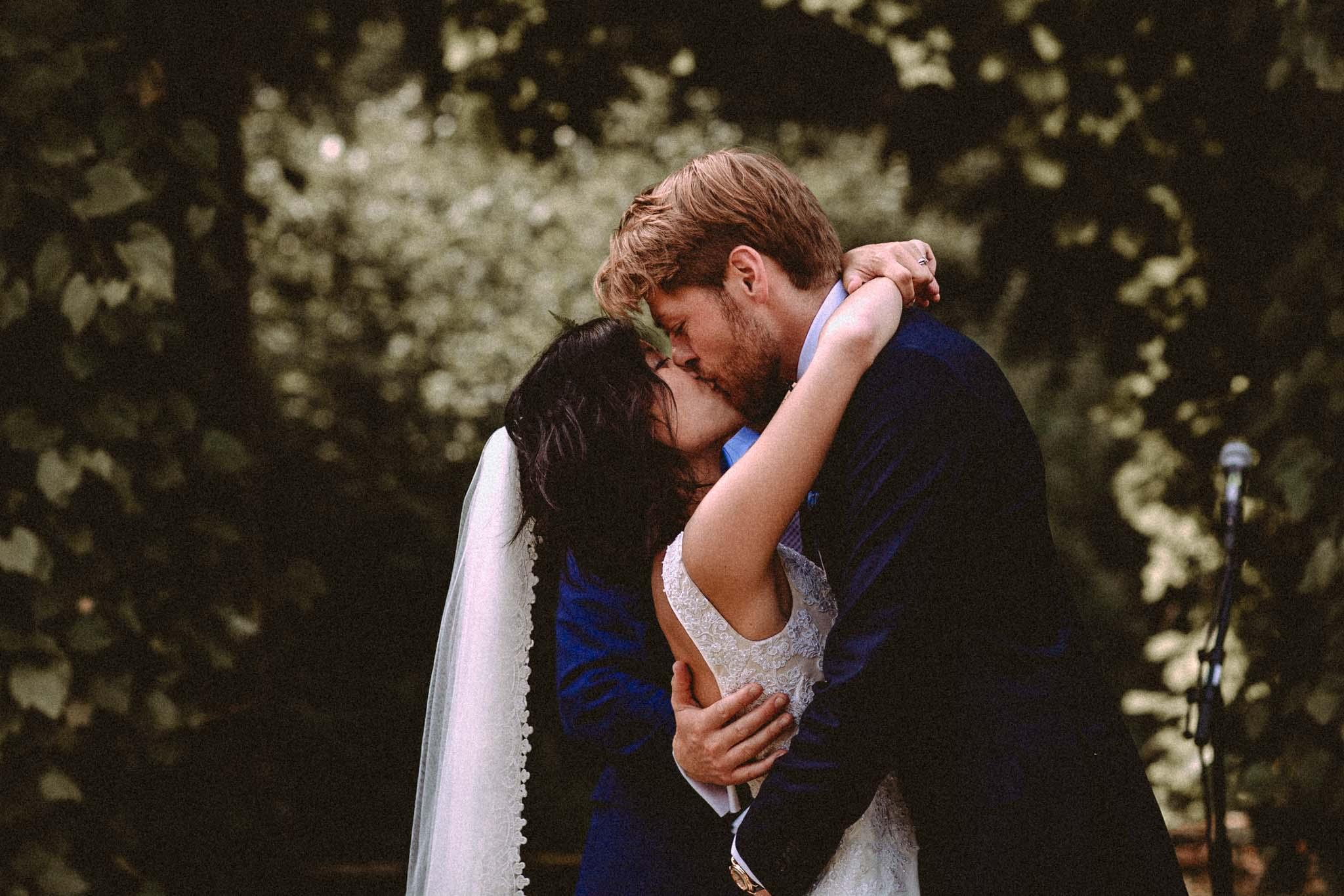 Hochzeit_Gut_Suckow_Bringmesomewherenice_067