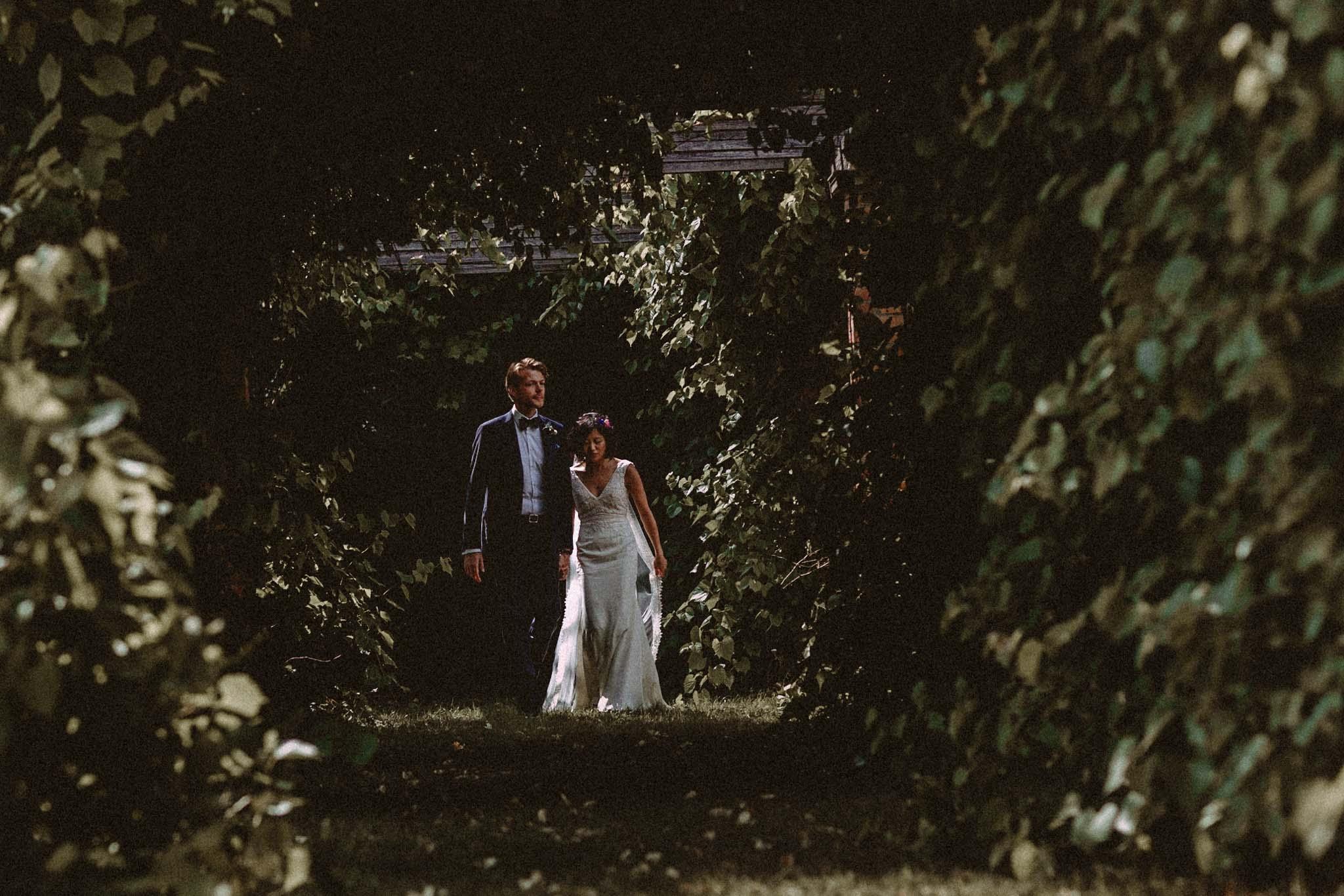 Hochzeit_Gut_Suckow_Bringmesomewherenice_069