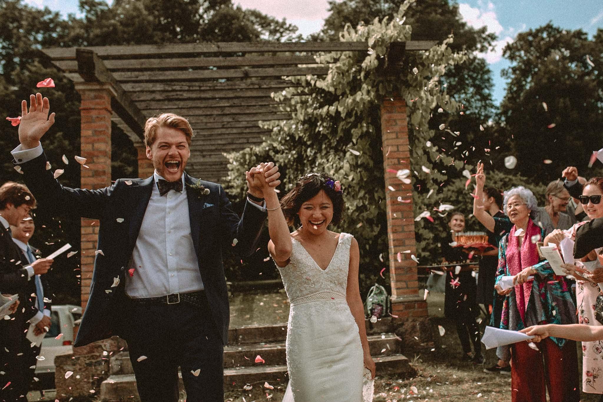Hochzeit_Gut_Suckow_Bringmesomewherenice_070