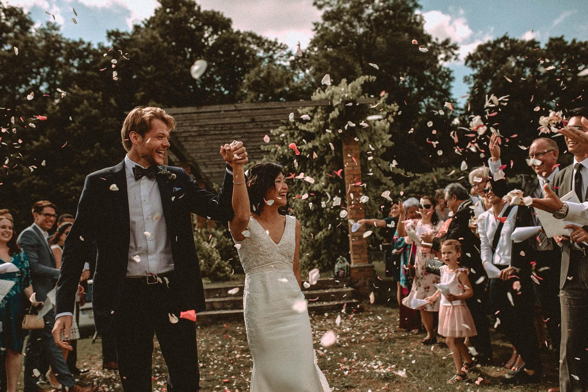 Hochzeit_Gut_Suckow_Bringmesomewherenice_072