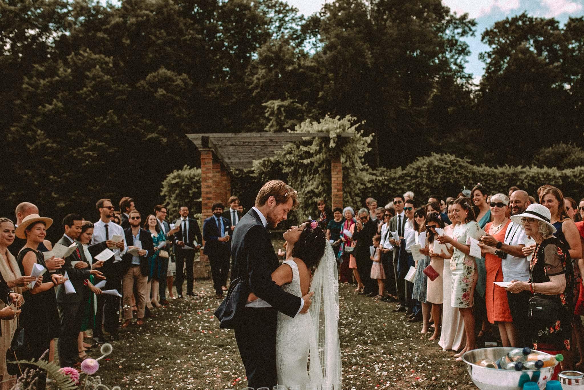 Hochzeit_Gut_Suckow_Bringmesomewherenice_073