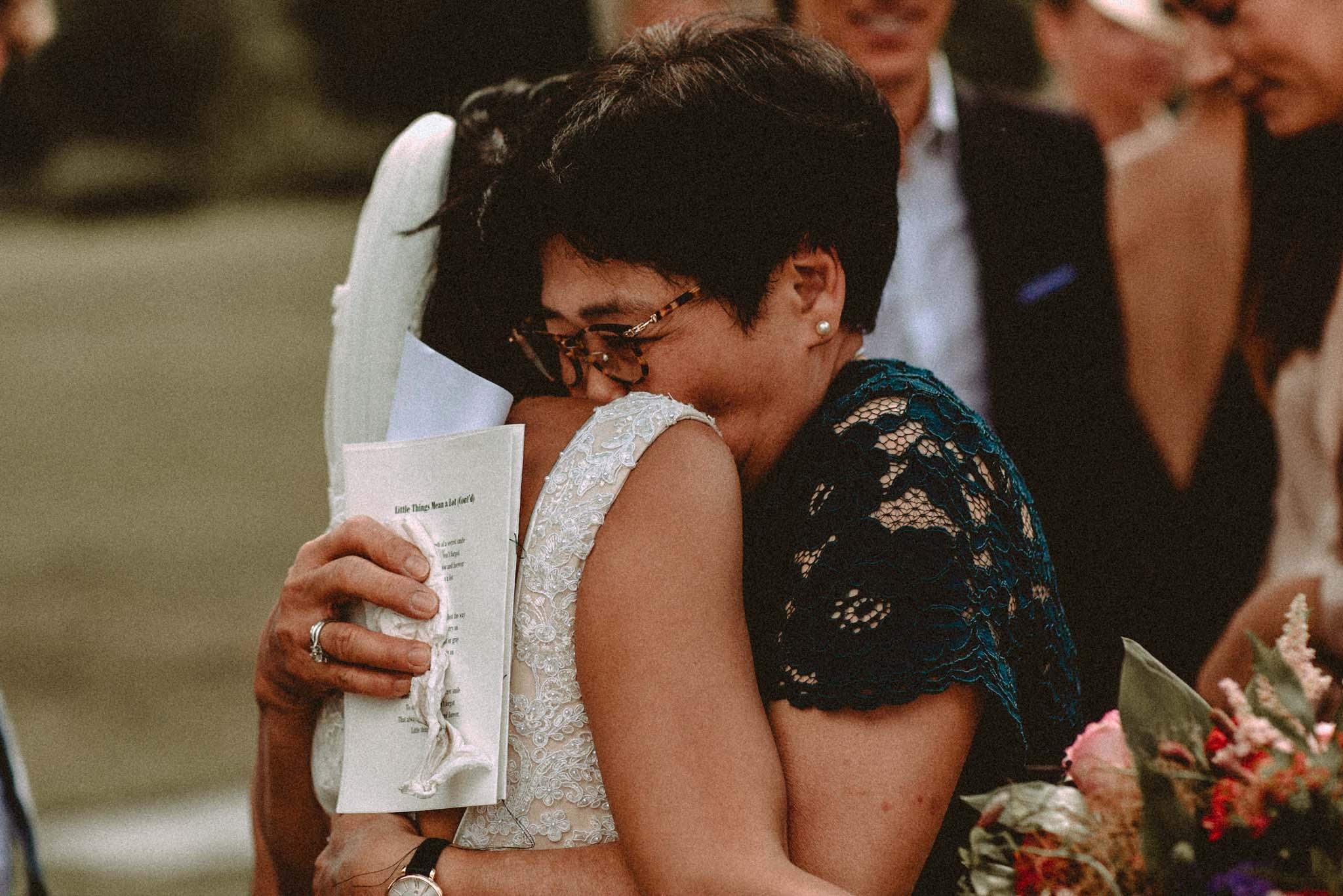 Hochzeit_Gut_Suckow_Bringmesomewherenice_075