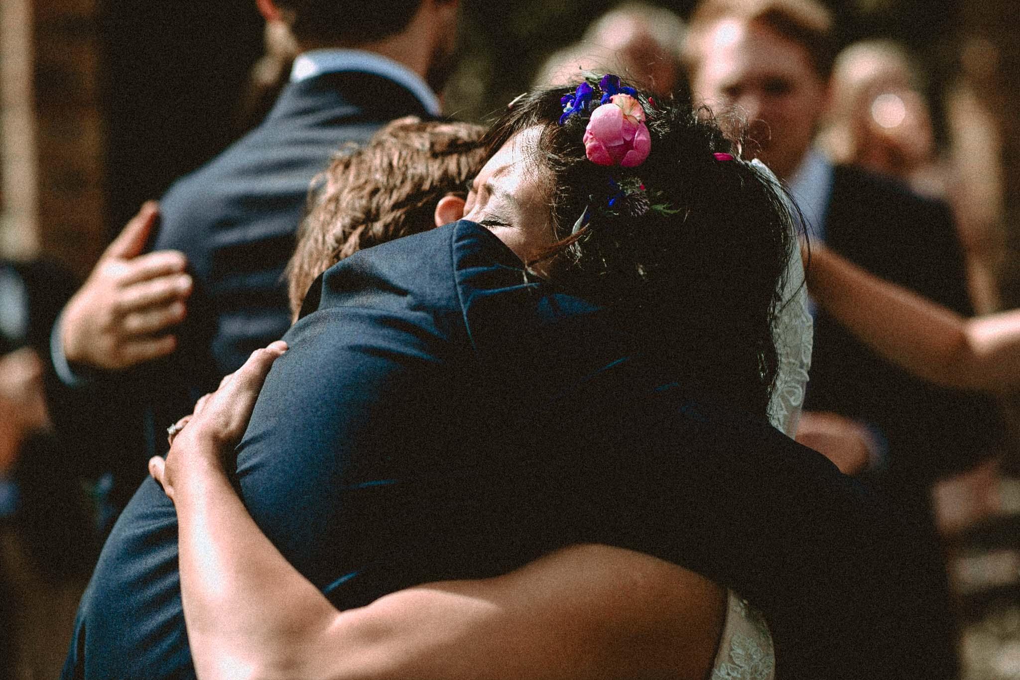 Hochzeit_Gut_Suckow_Bringmesomewherenice_082