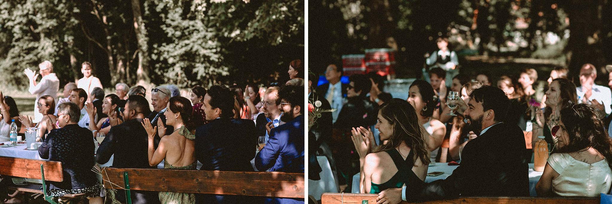 Hochzeit_Gut_Suckow_Bringmesomewherenice_095