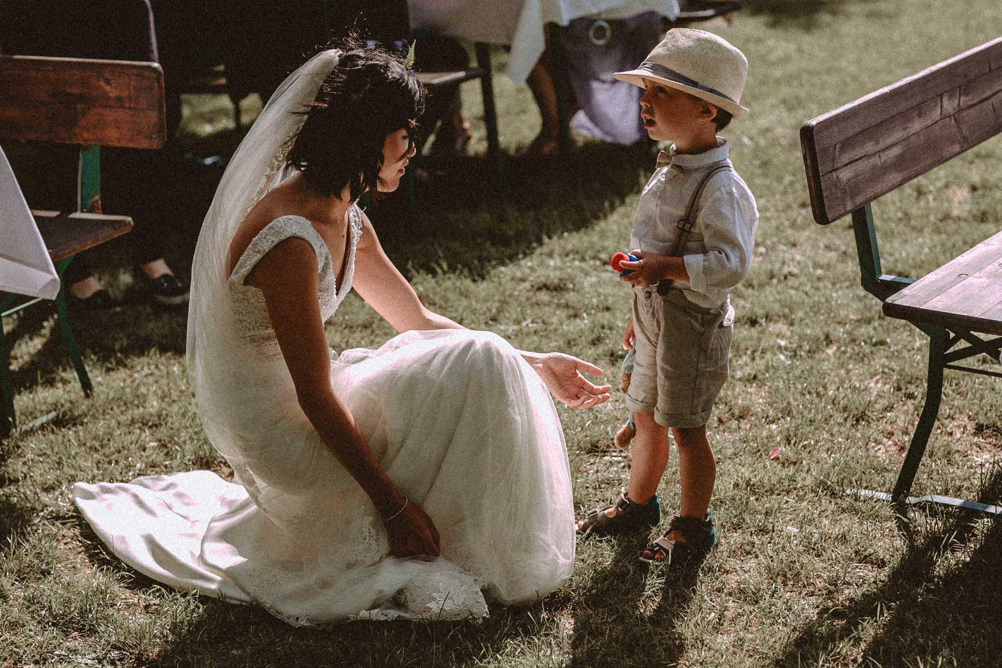 Hochzeit_Gut_Suckow_Bringmesomewherenice_096