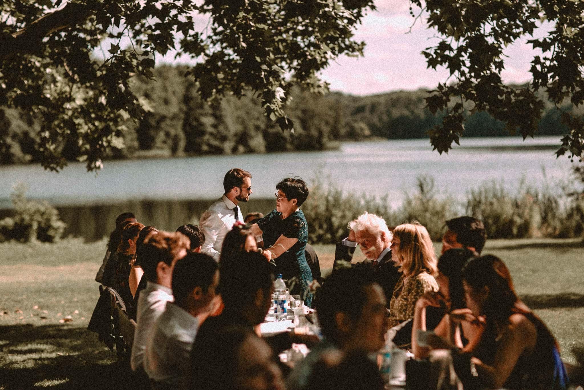 Hochzeit_Gut_Suckow_Bringmesomewherenice_097