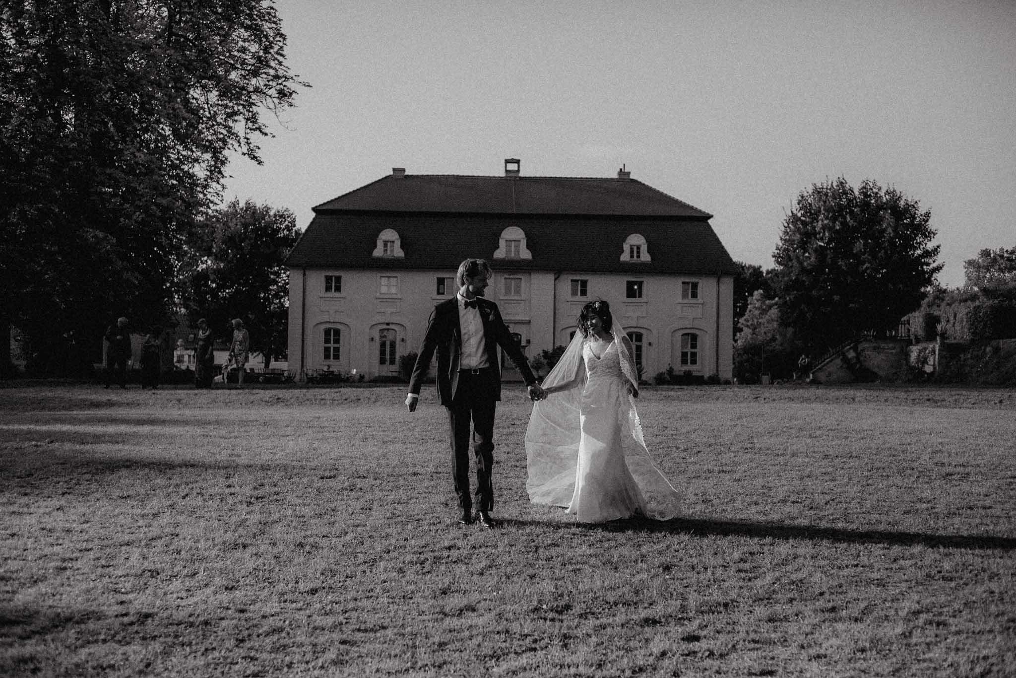Hochzeit_Gut_Suckow_Bringmesomewherenice_120