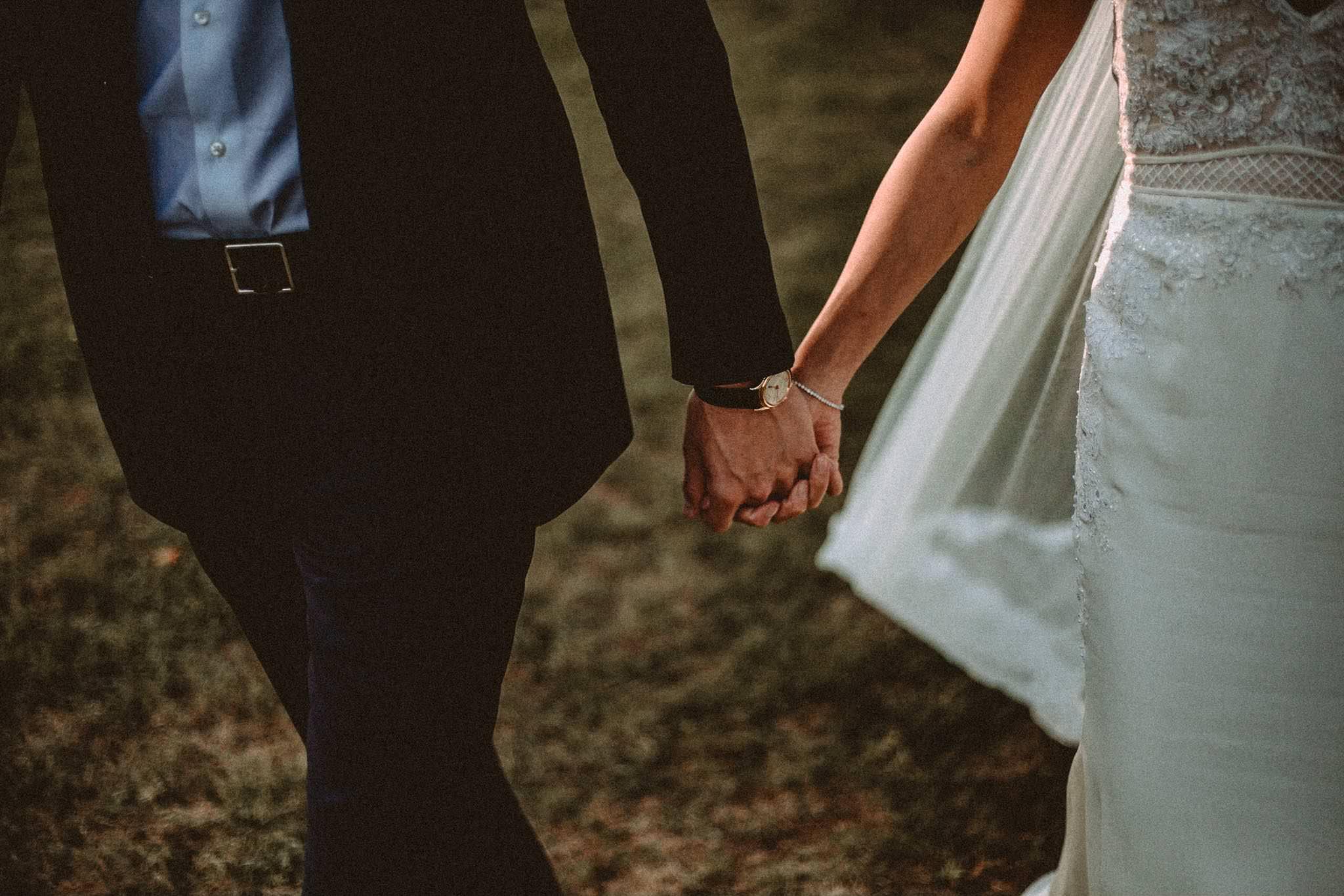 Hochzeit_Gut_Suckow_Bringmesomewherenice_121