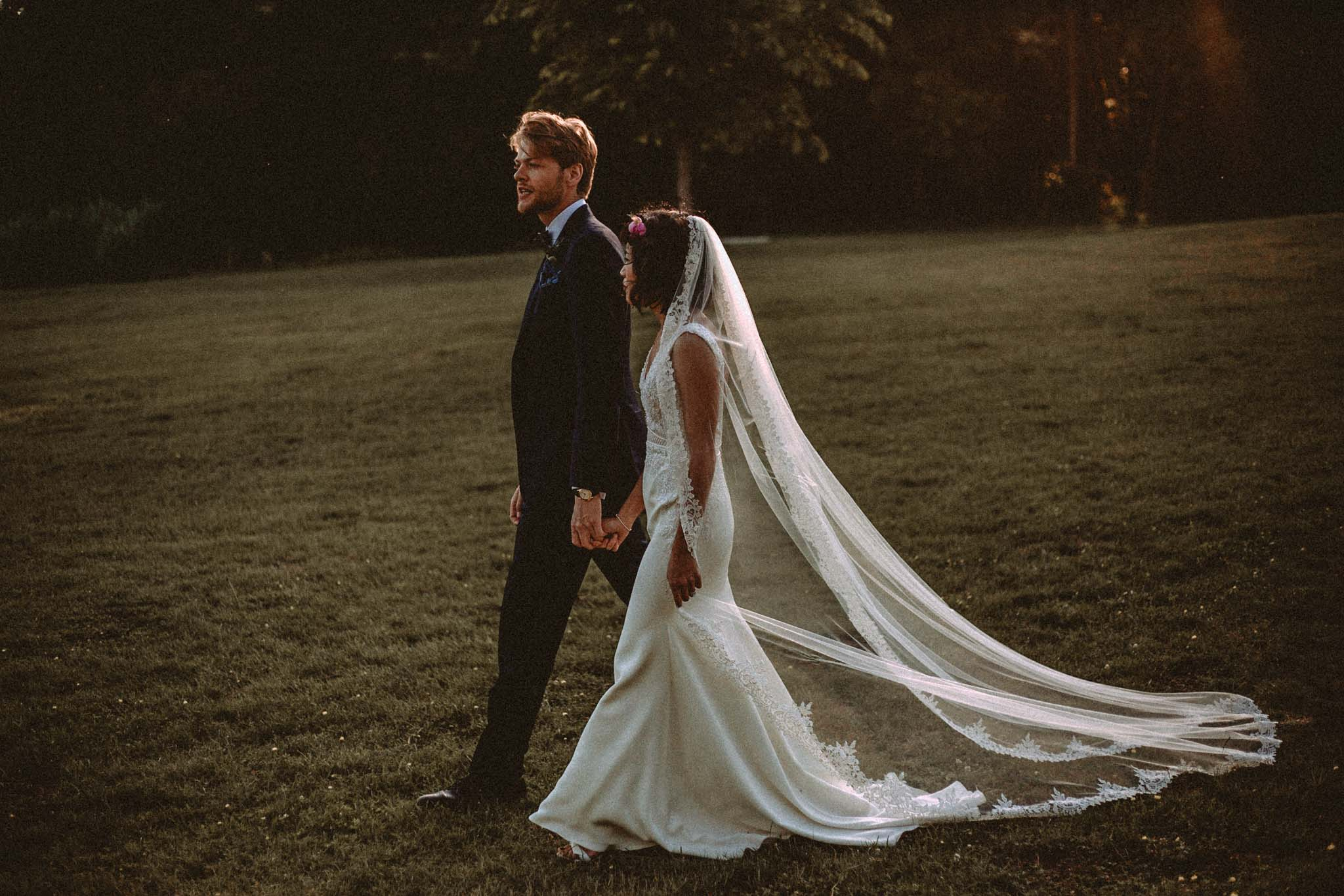 Hochzeit_Gut_Suckow_Bringmesomewherenice_122
