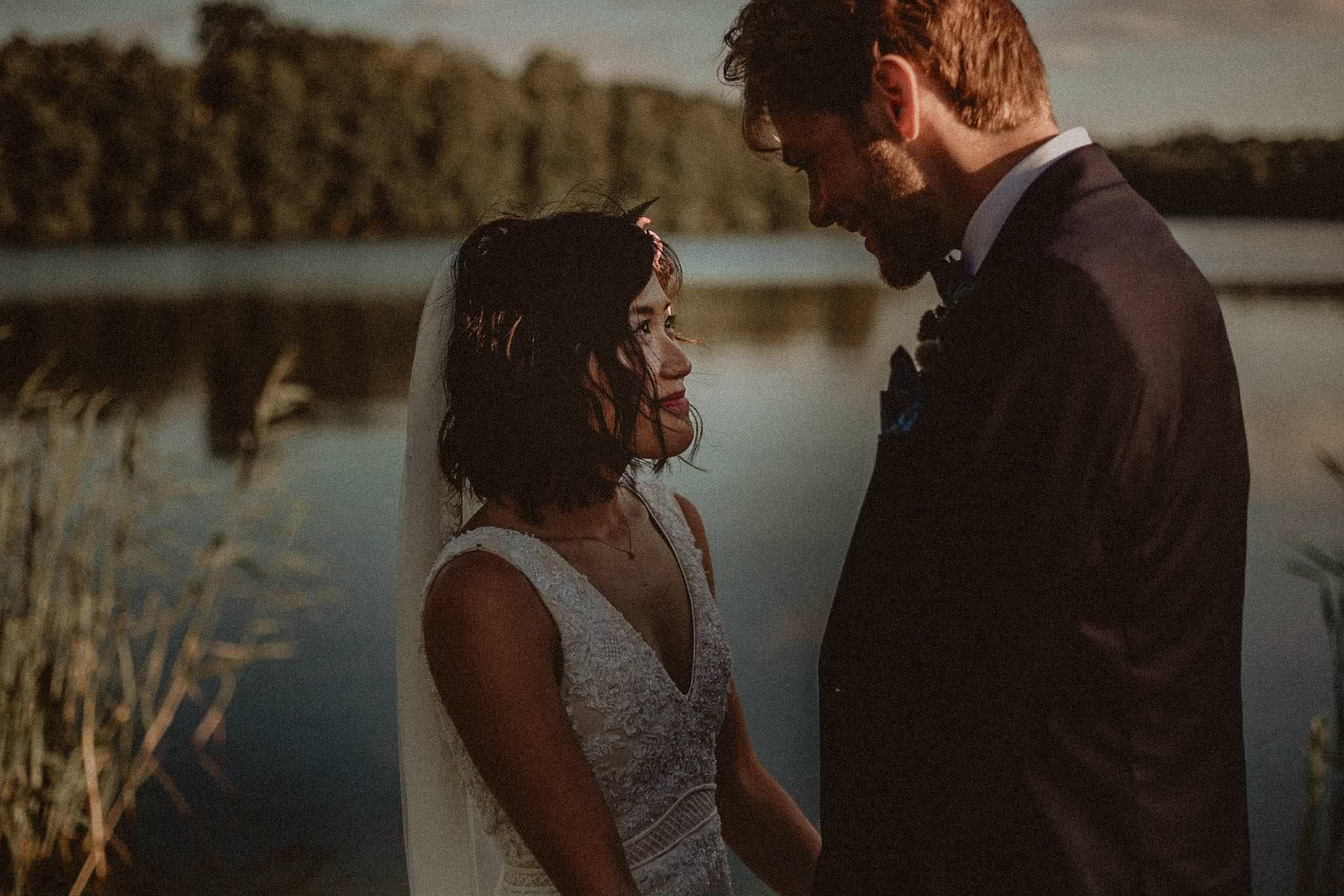 Hochzeit_Gut_Suckow_Bringmesomewherenice_123