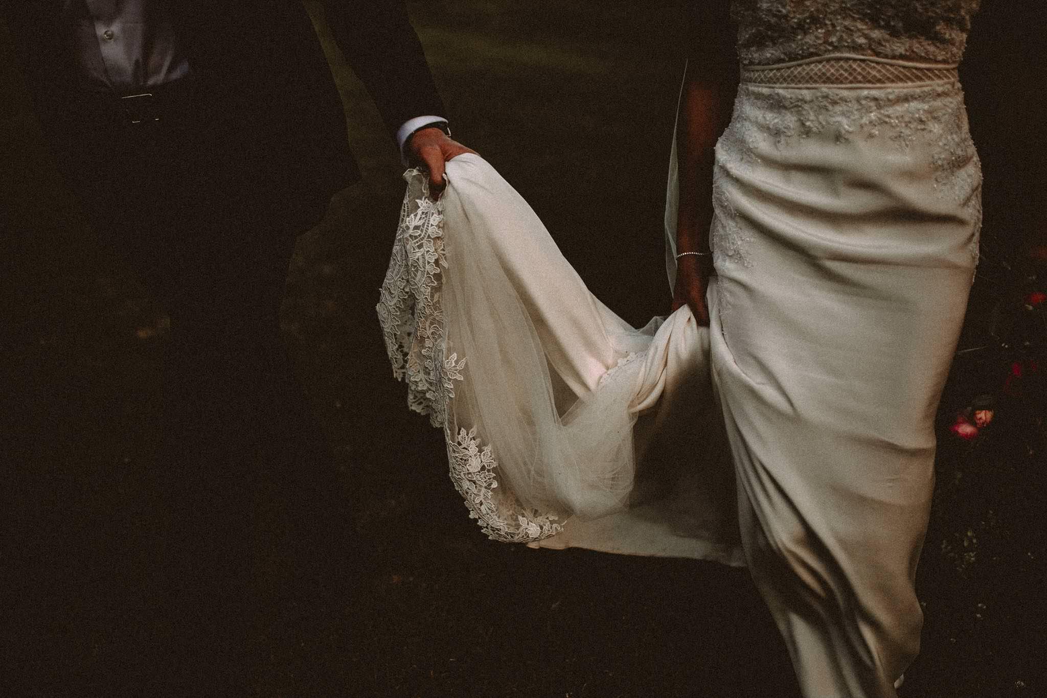 Hochzeit_Gut_Suckow_Bringmesomewherenice_127