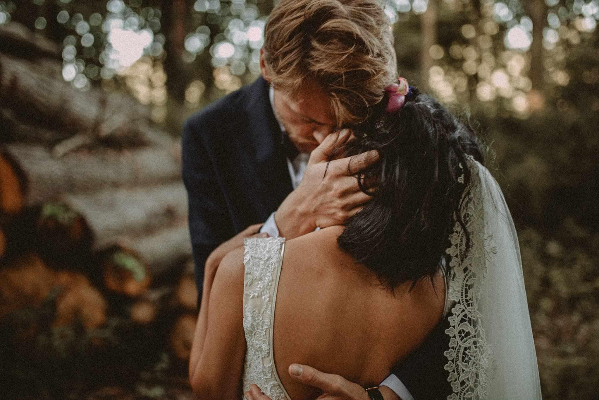 Hochzeit_Gut_Suckow_Bringmesomewherenice_128