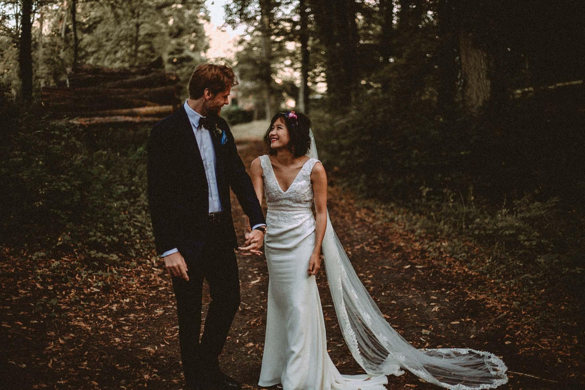 Hochzeit_Gut_Suckow_Bringmesomewherenice_130