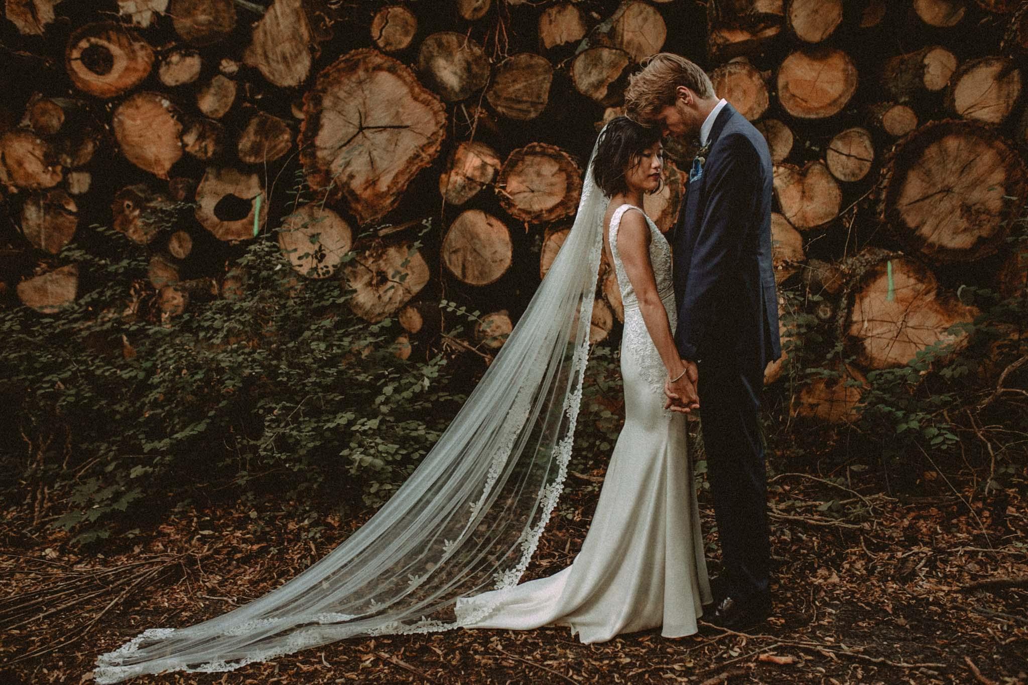 Hochzeit_Gut_Suckow_Bringmesomewherenice_132