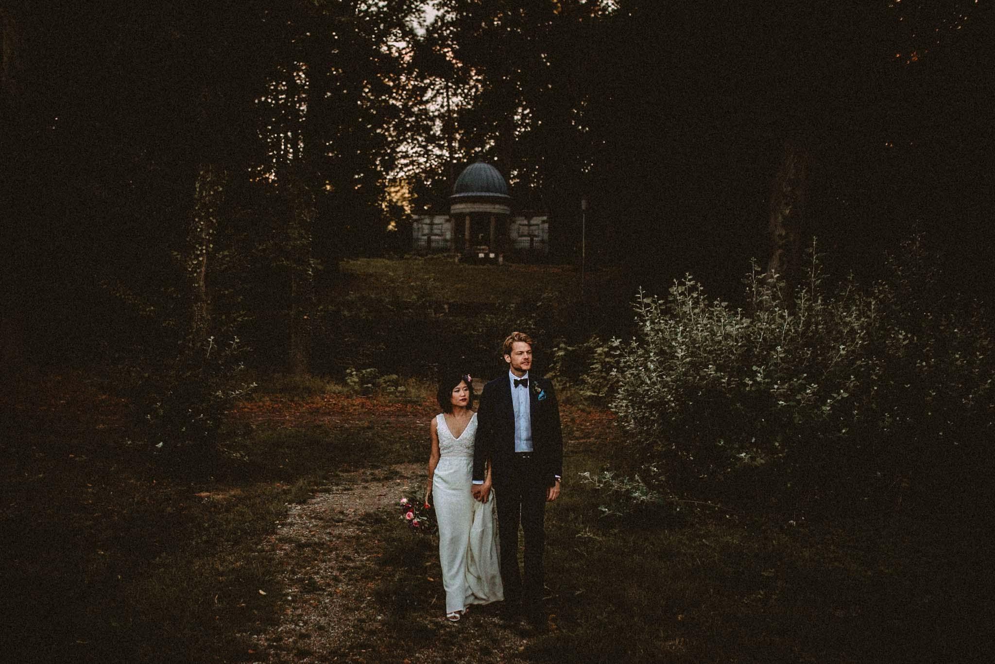 Hochzeit_Gut_Suckow_Bringmesomewherenice_133