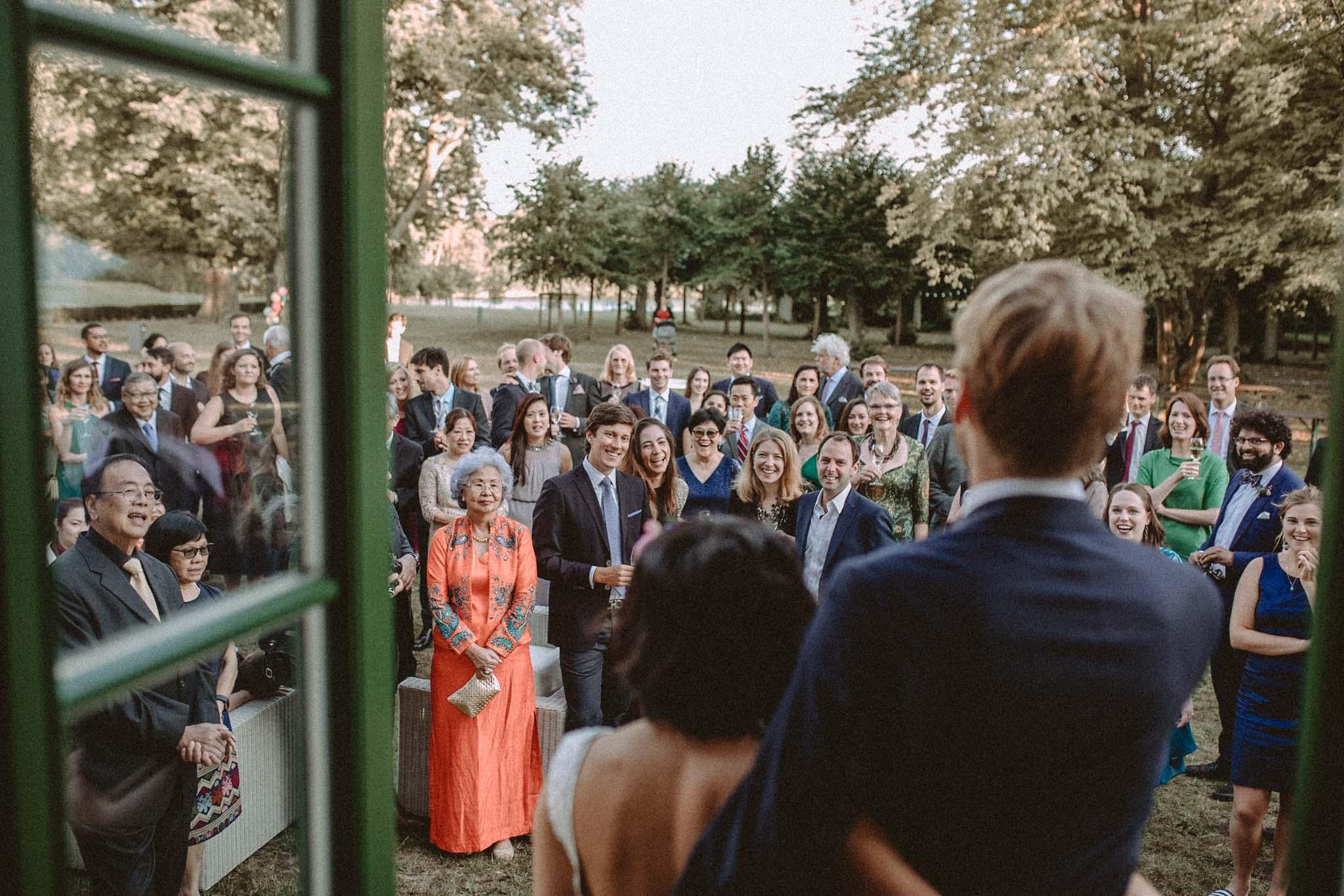 Hochzeit_Gut_Suckow_Bringmesomewherenice_137