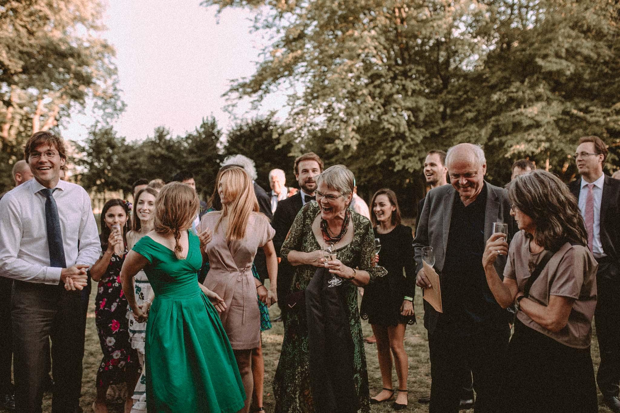 Hochzeit_Gut_Suckow_Bringmesomewherenice_139