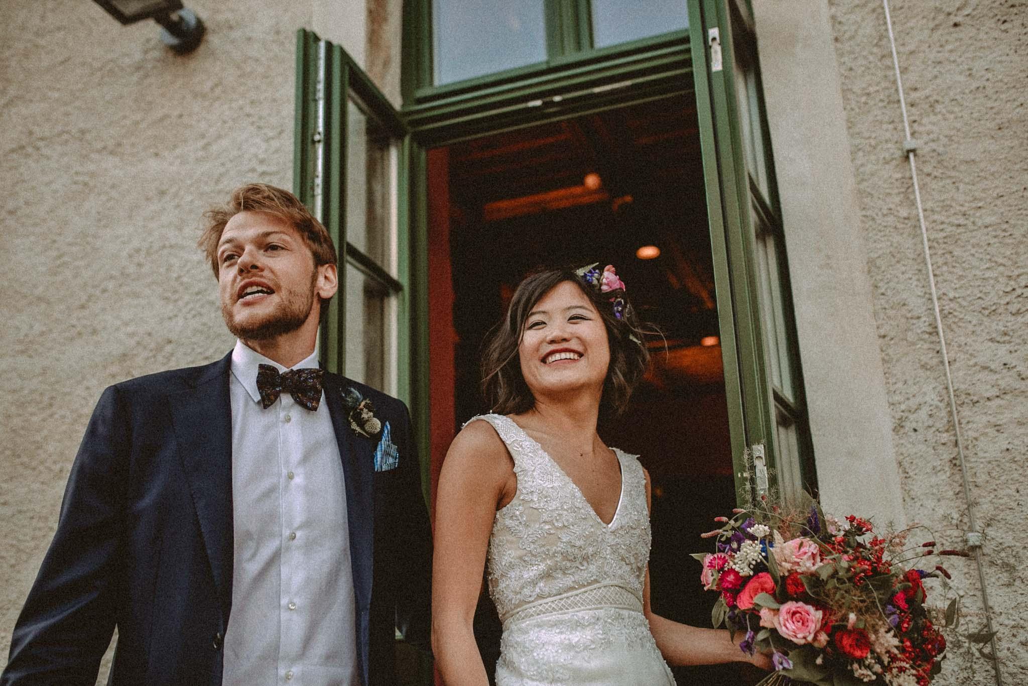 Hochzeit_Gut_Suckow_Bringmesomewherenice_140