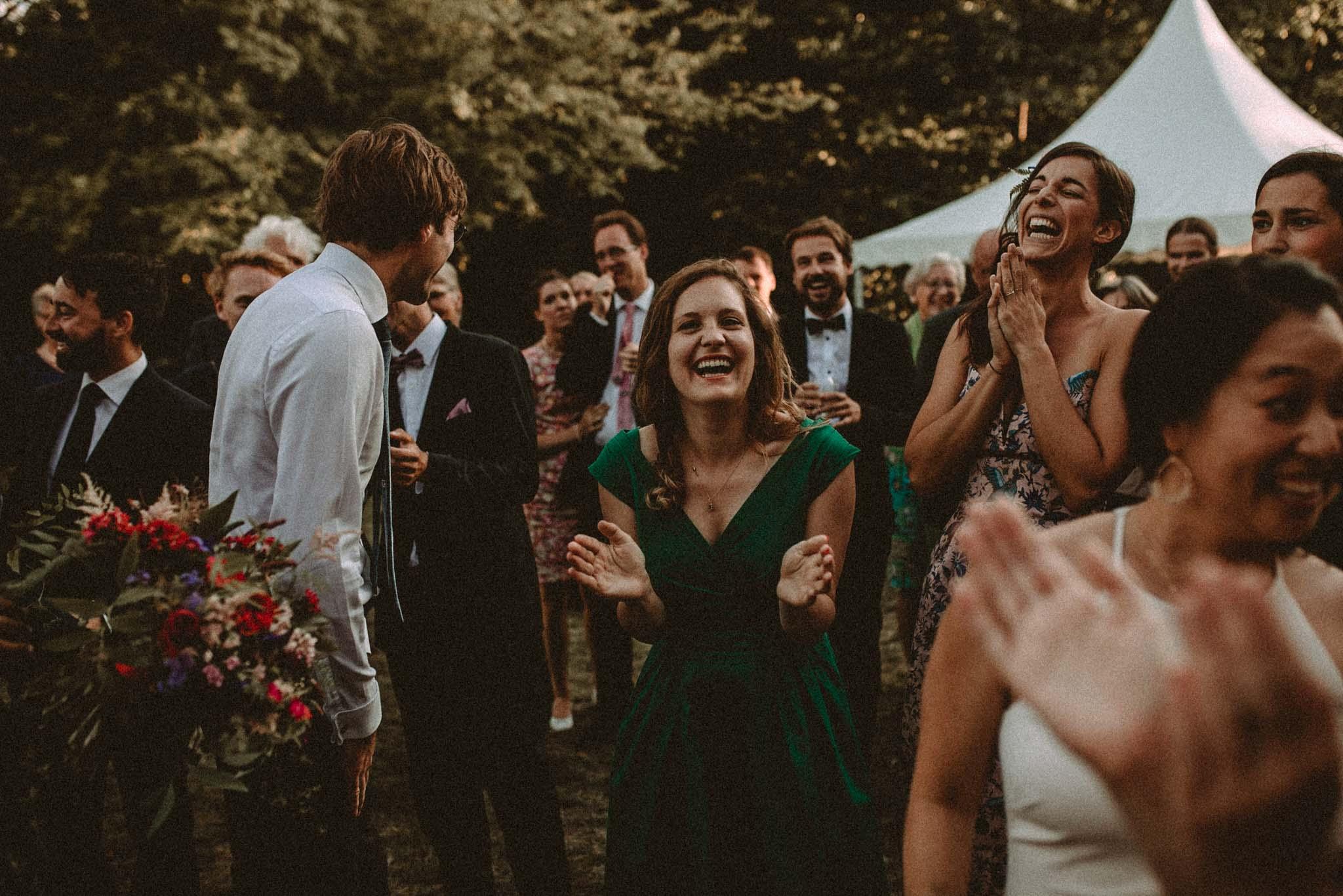 Hochzeit_Gut_Suckow_Bringmesomewherenice_143
