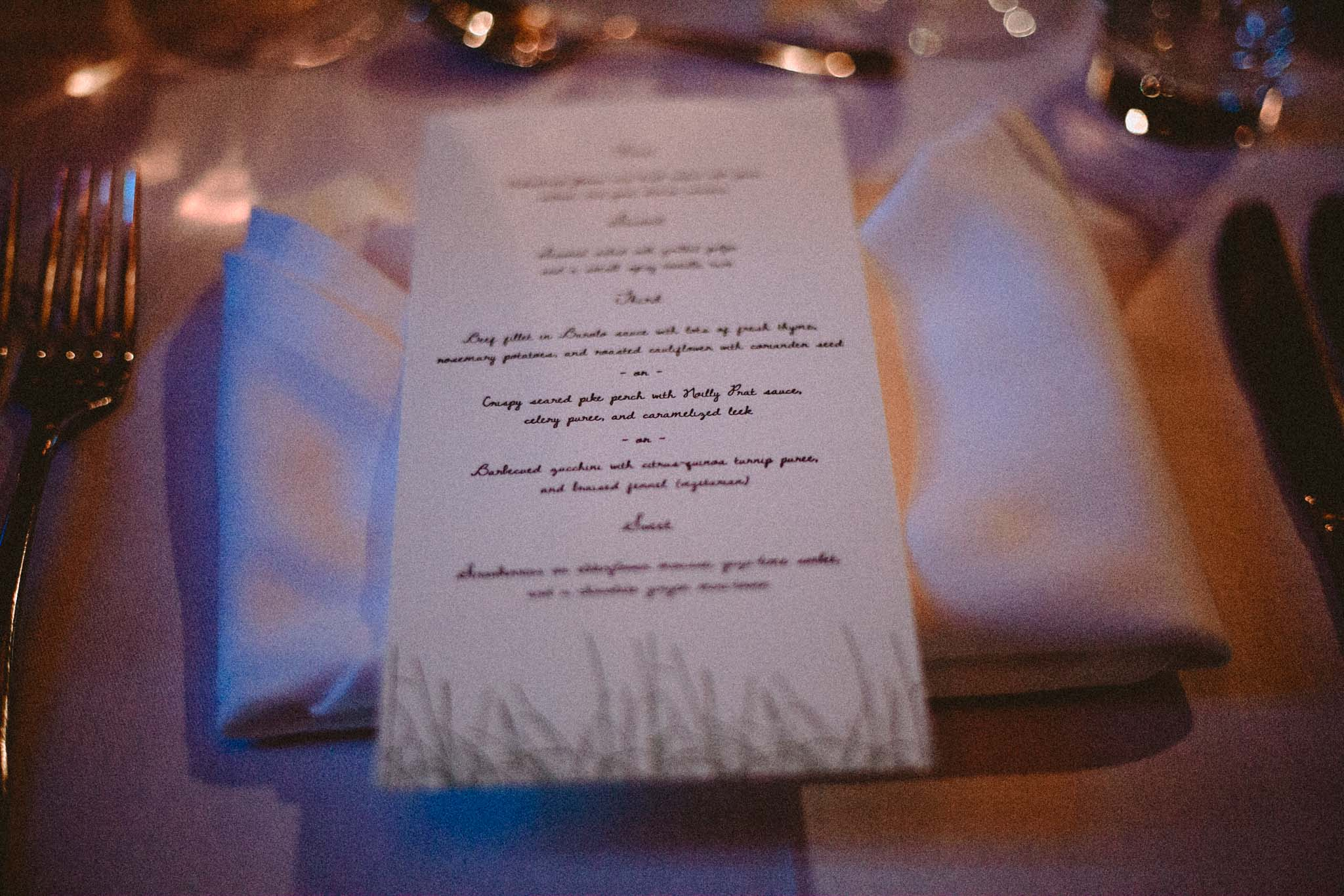 Hochzeit_Gut_Suckow_Bringmesomewherenice_156