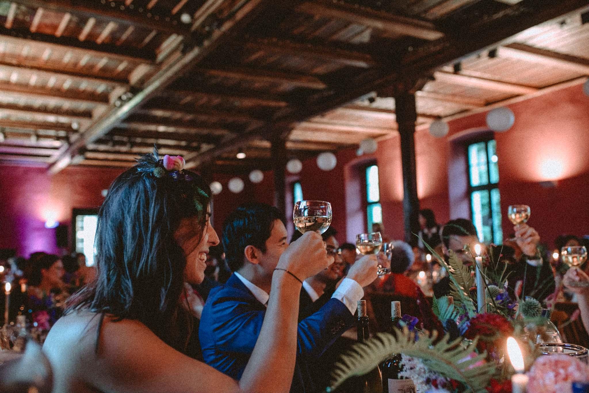 Hochzeit_Gut_Suckow_Bringmesomewherenice_157
