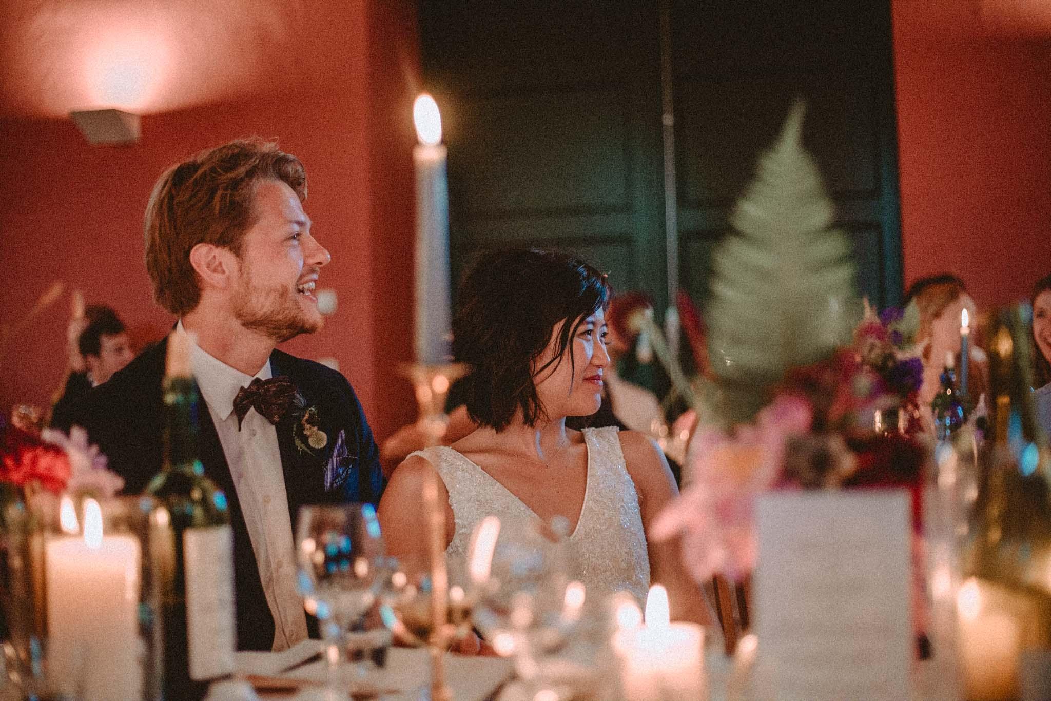 Hochzeit_Gut_Suckow_Bringmesomewherenice_159