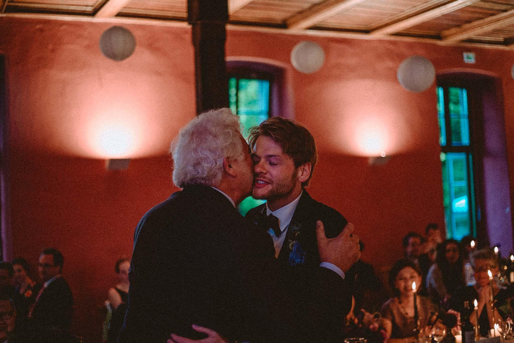 Hochzeit_Gut_Suckow_Bringmesomewherenice_162