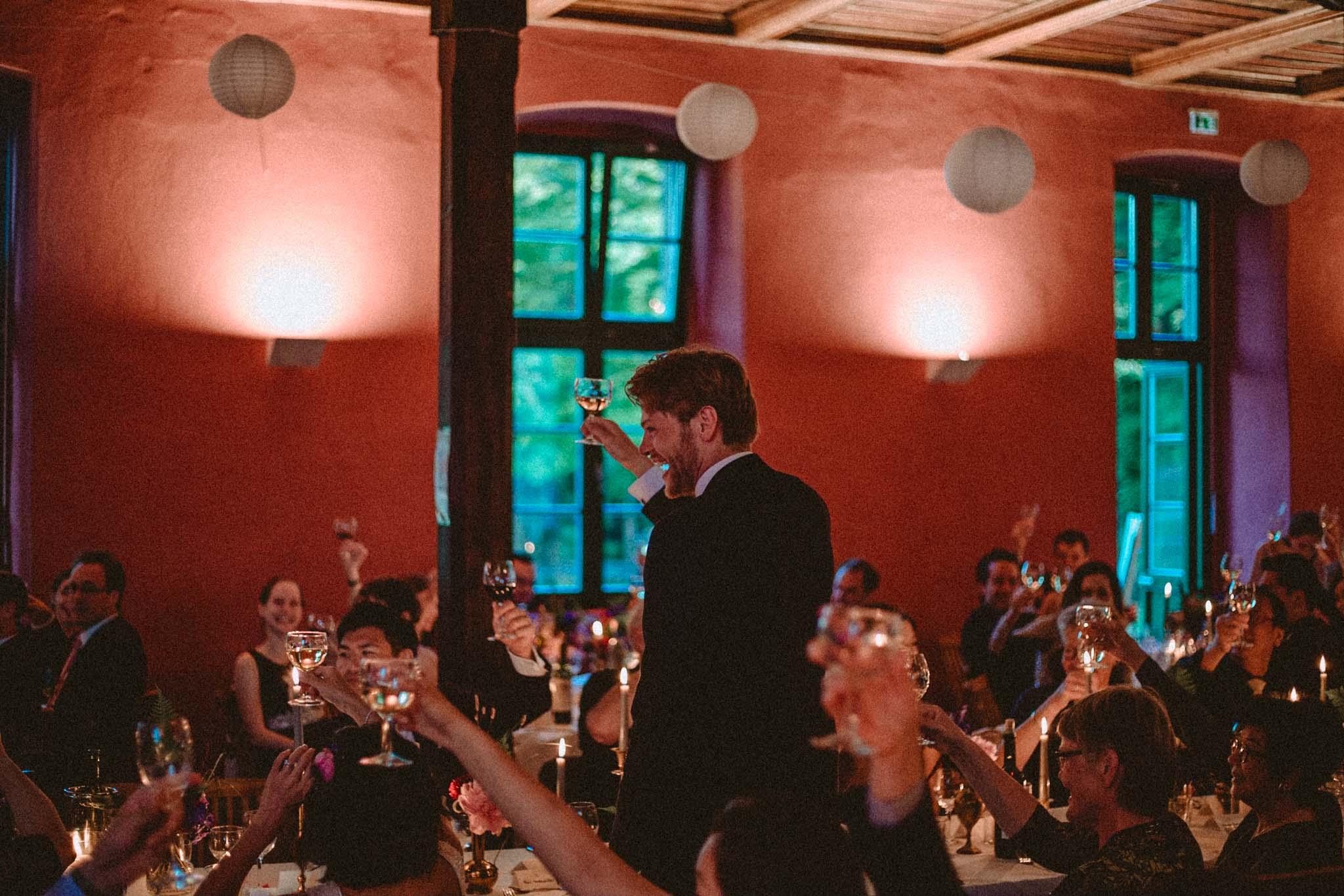 Hochzeit_Gut_Suckow_Bringmesomewherenice_163
