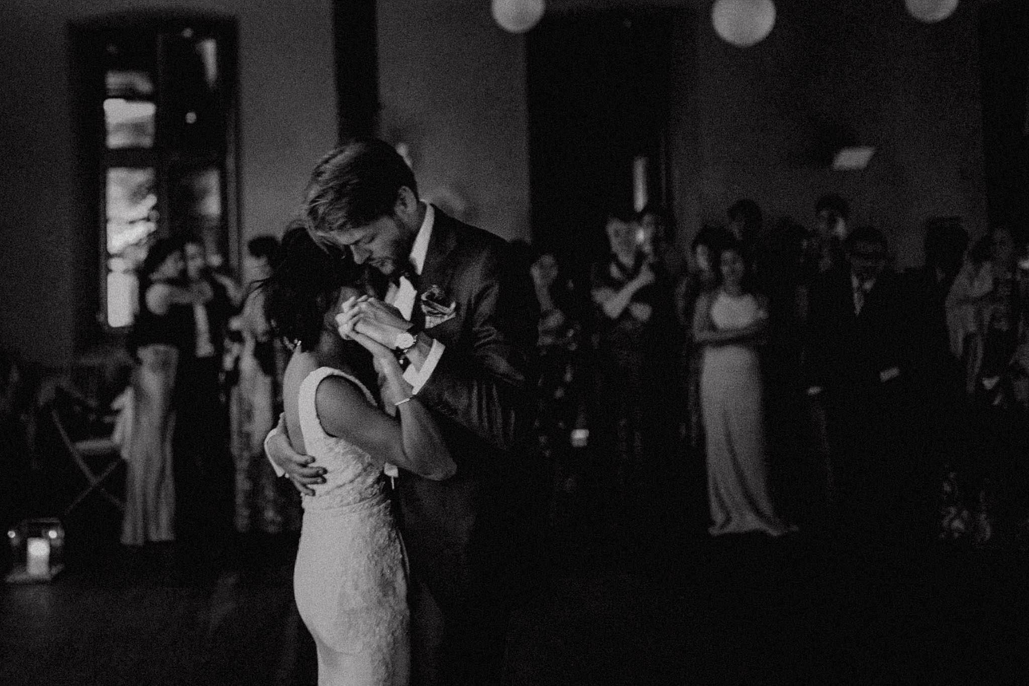 Hochzeit_Gut_Suckow_Bringmesomewherenice_172
