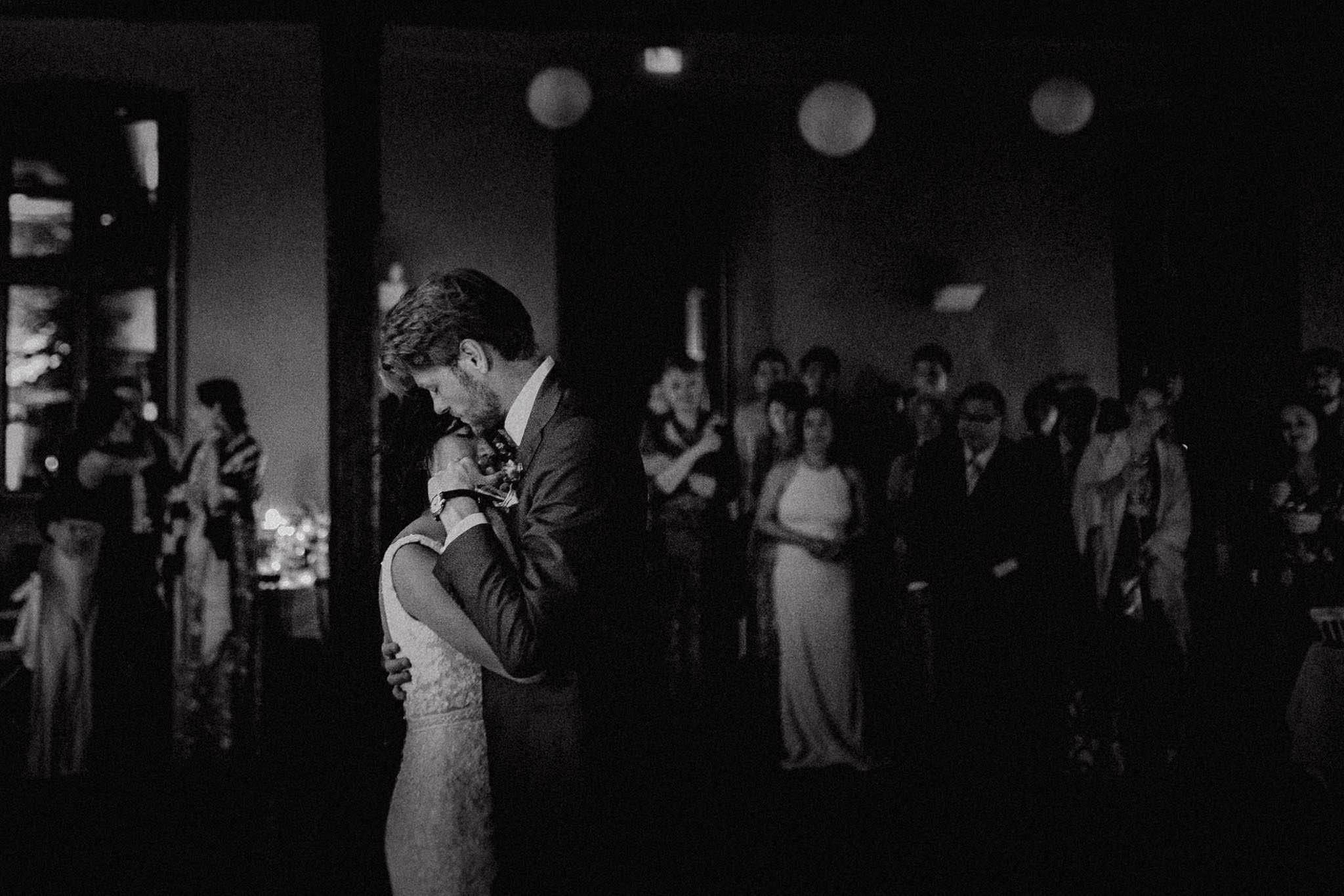 Hochzeit_Gut_Suckow_Bringmesomewherenice_173