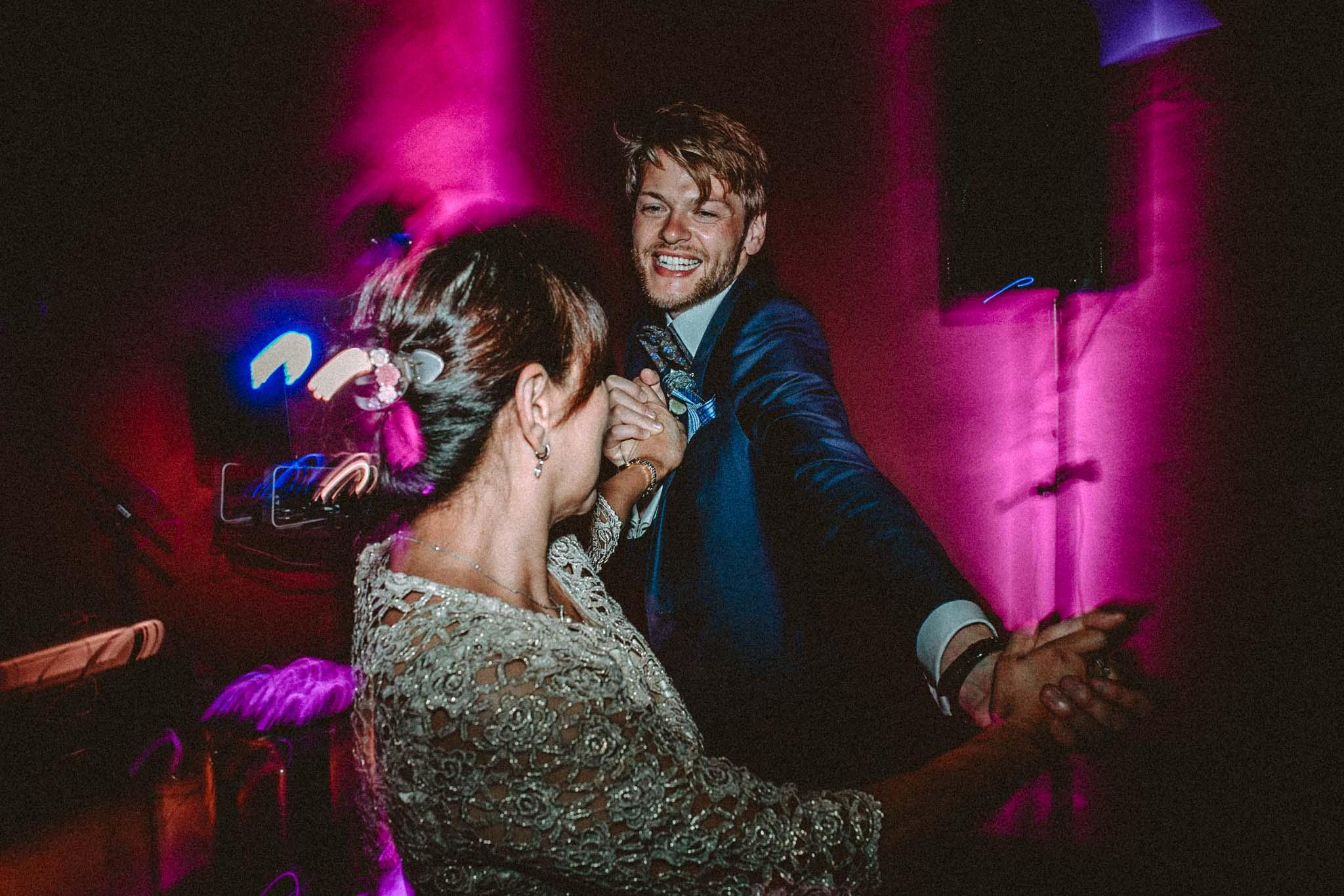 Hochzeit_Gut_Suckow_Bringmesomewherenice_182