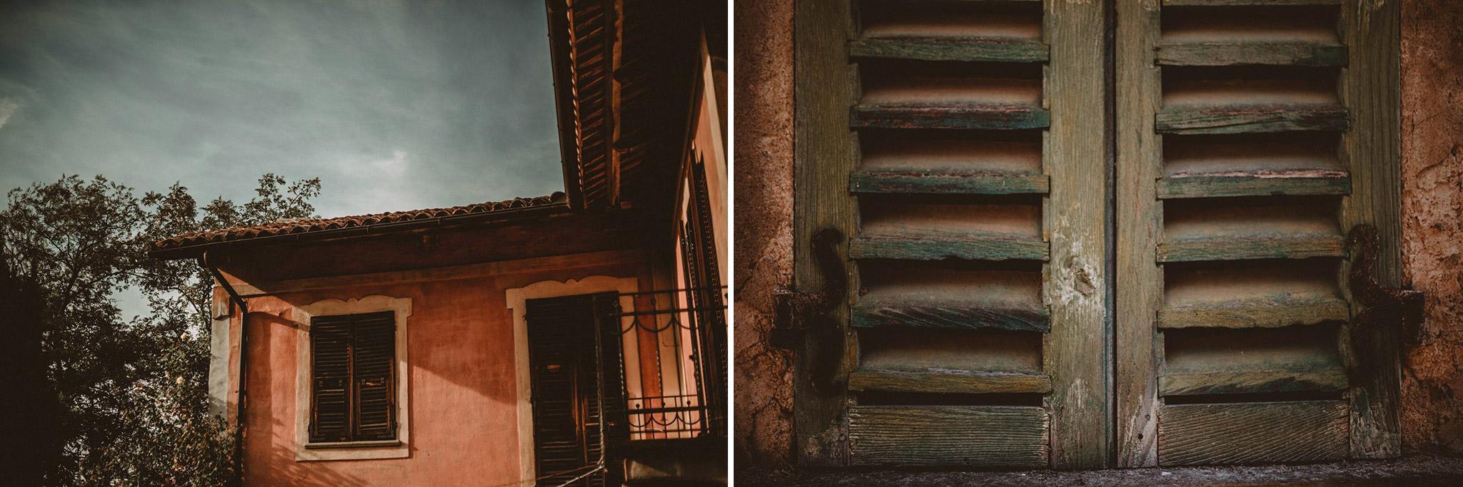 Best_Wedding_Photographer_Italy