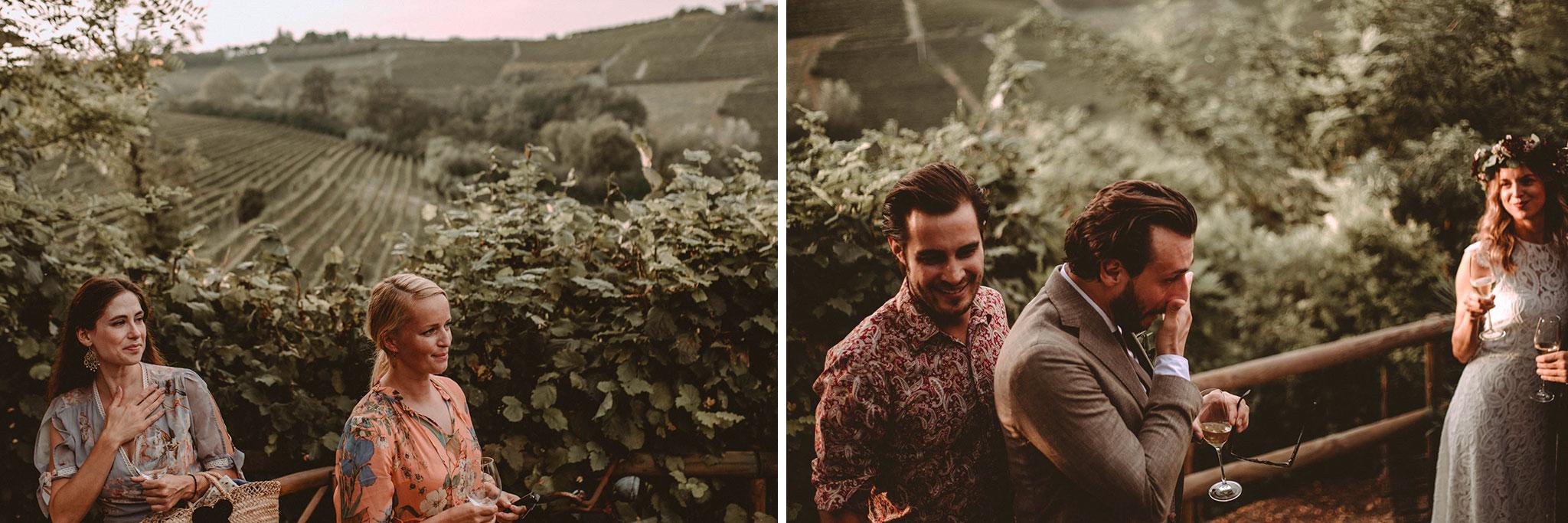 Best_Wedding_Photographer_Italy_03