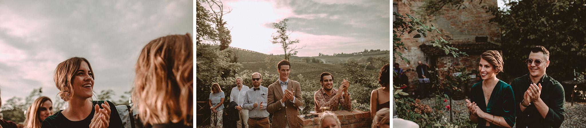 Best_Wedding_Photographer_Italy_05