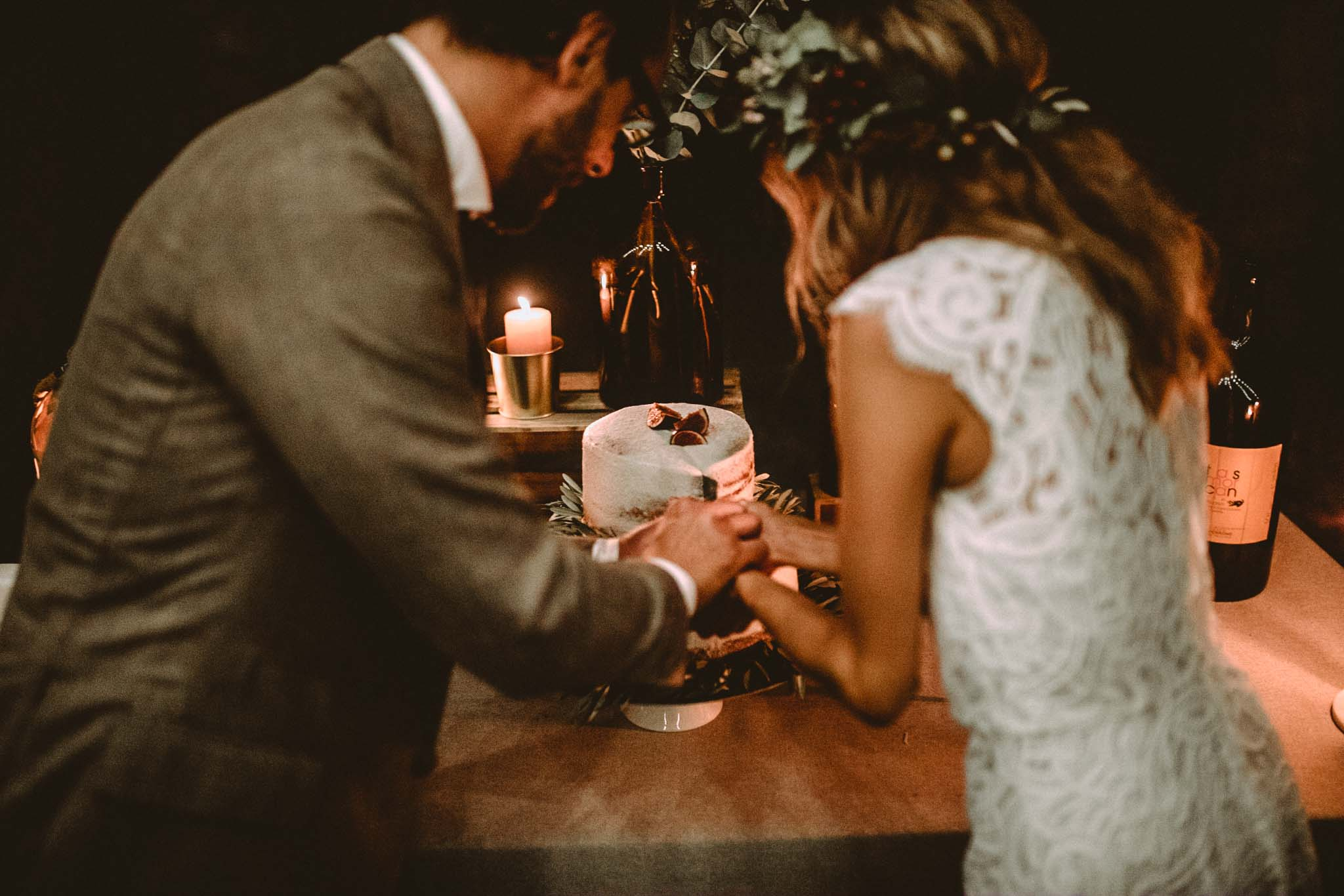 Beste_Hochzeitsfotografen_Italien_Piedmont-11