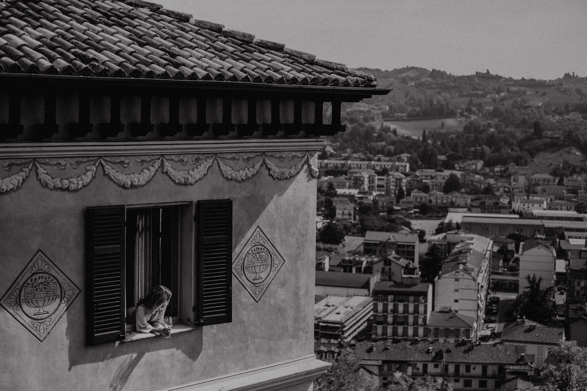 Beste_Hochzeitsfotografen_Italien_Piedmont-2