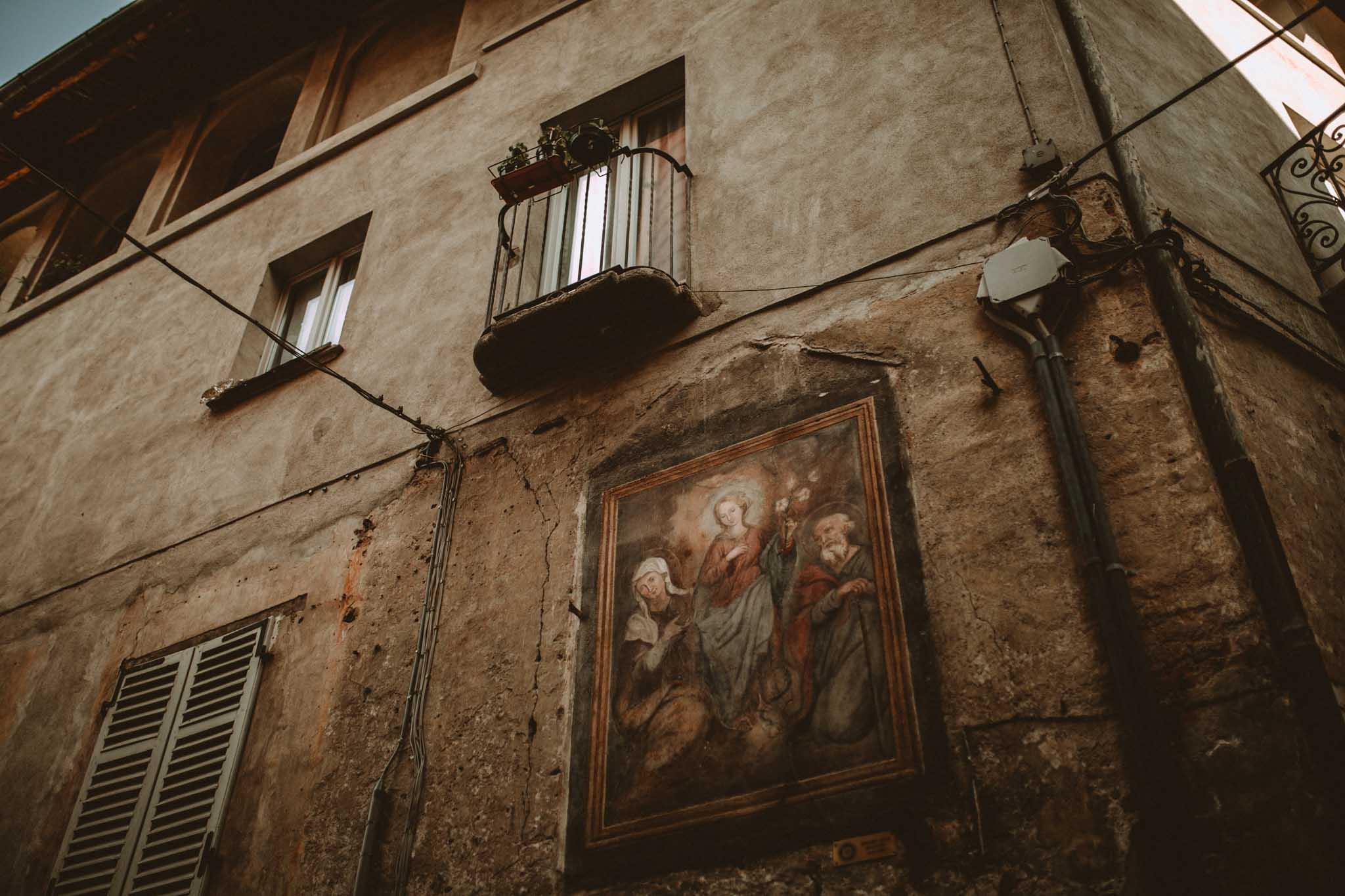 Beste_Hochzeitsfotografen_Italien_Piedmont-4
