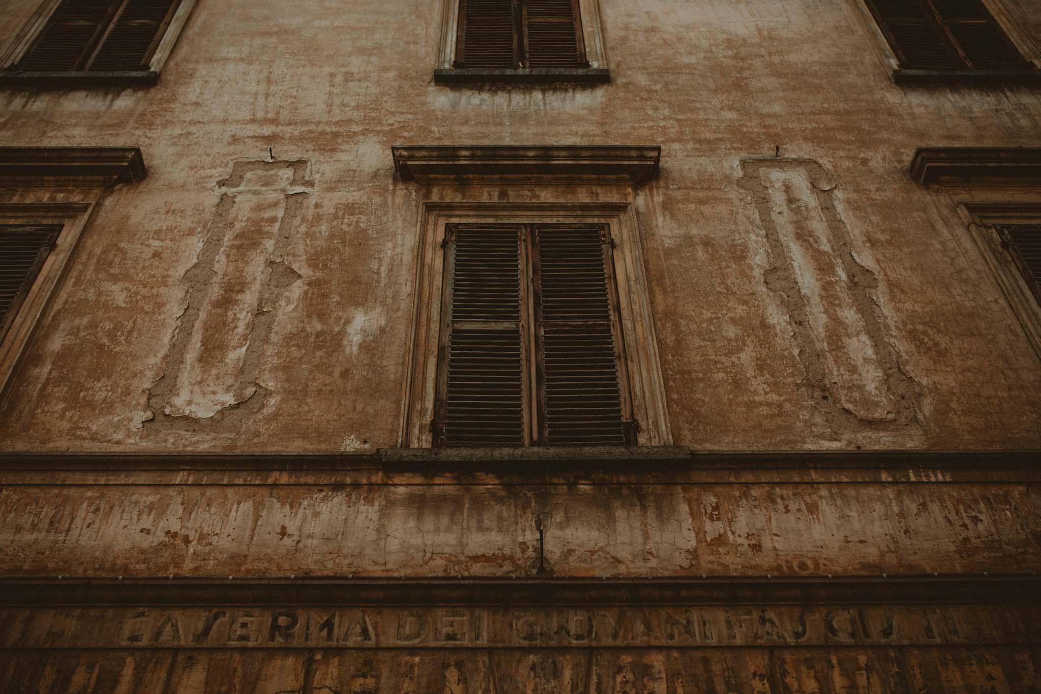 Beste_Hochzeitsfotografen_Italien_Piedmont-5