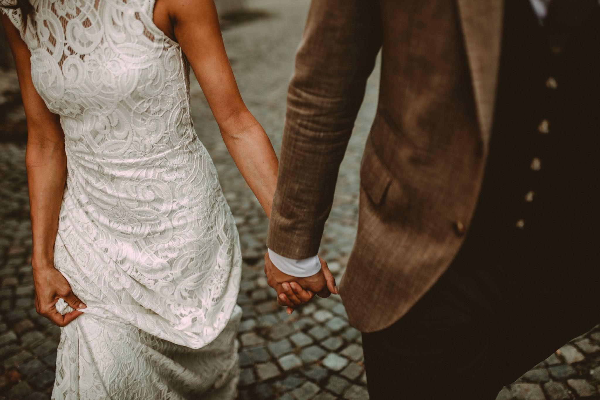 Beste_Hochzeitsfotografen_Italien_Piedmont-6