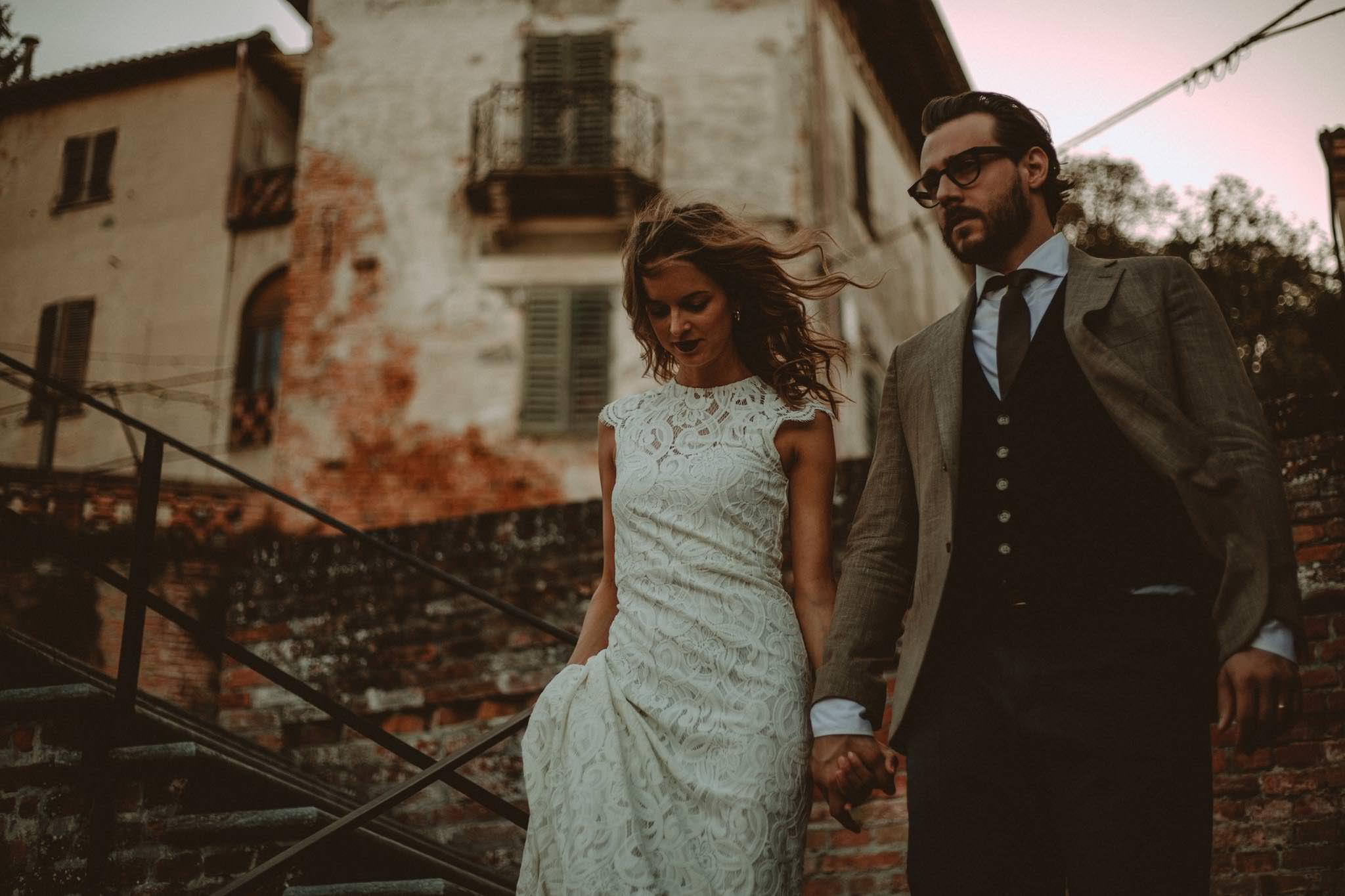 Beste_Hochzeitsfotografen_Italien_Piedmont-7