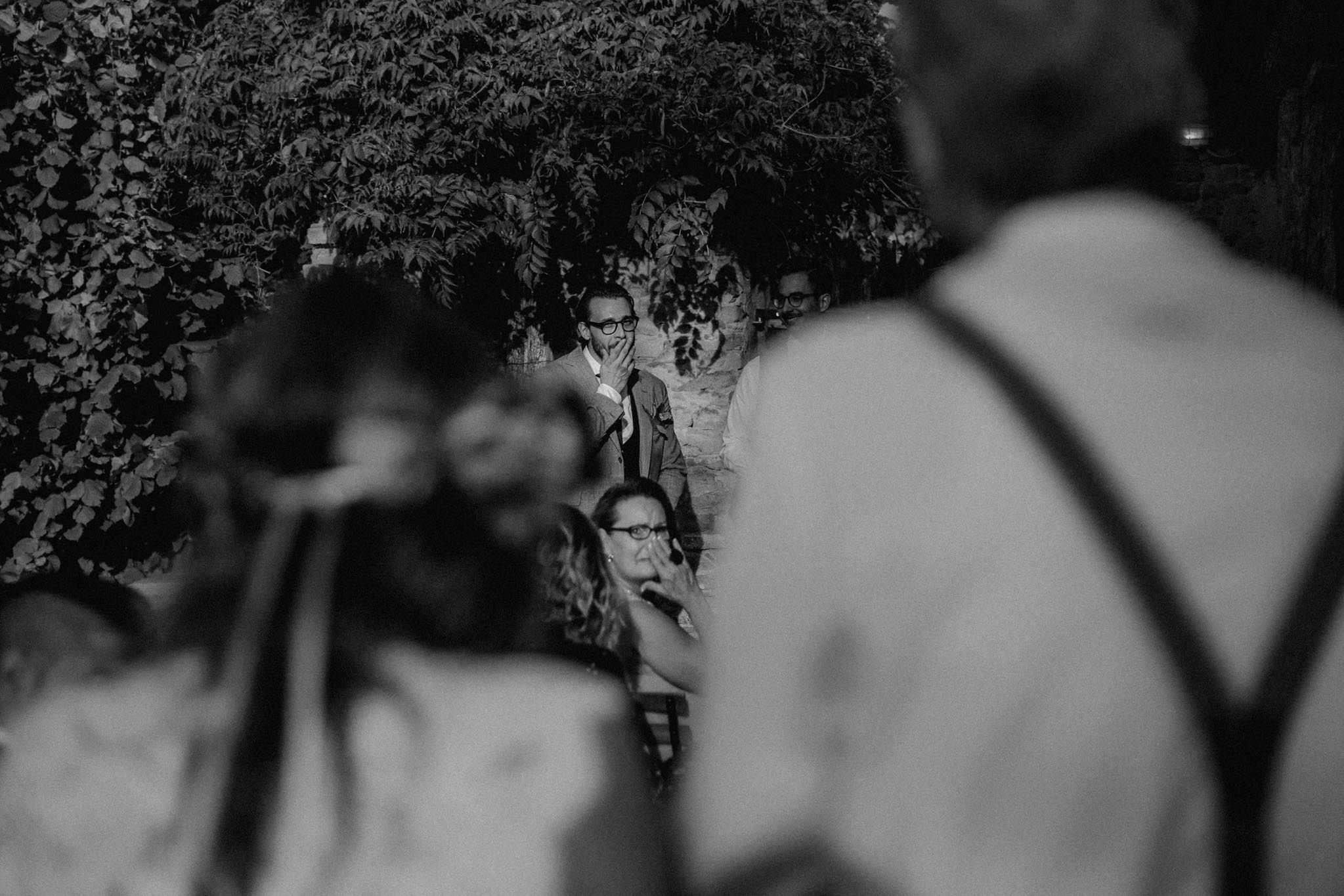 Beste_Hochzeitsfotografen_Italien_Piedmont