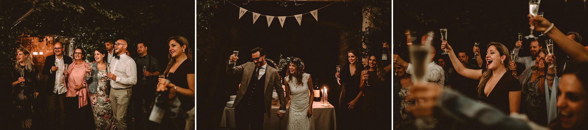 Dani_Rodriguez_Wedding_Italy
