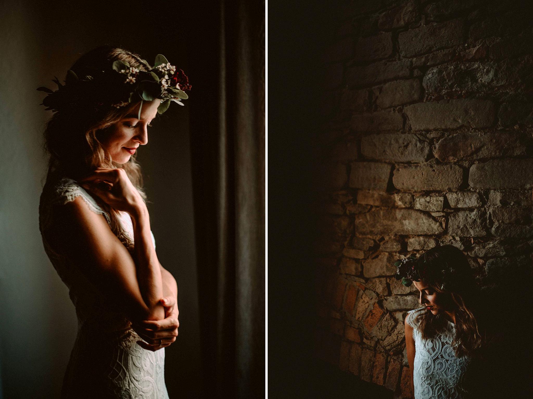 Dani_Rodriguez_Wedding_Italy_005