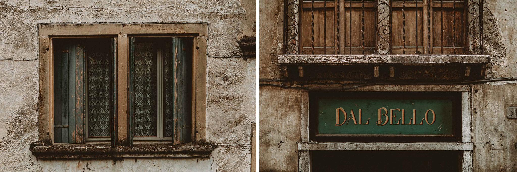 Detail_Wedding_Italy_003