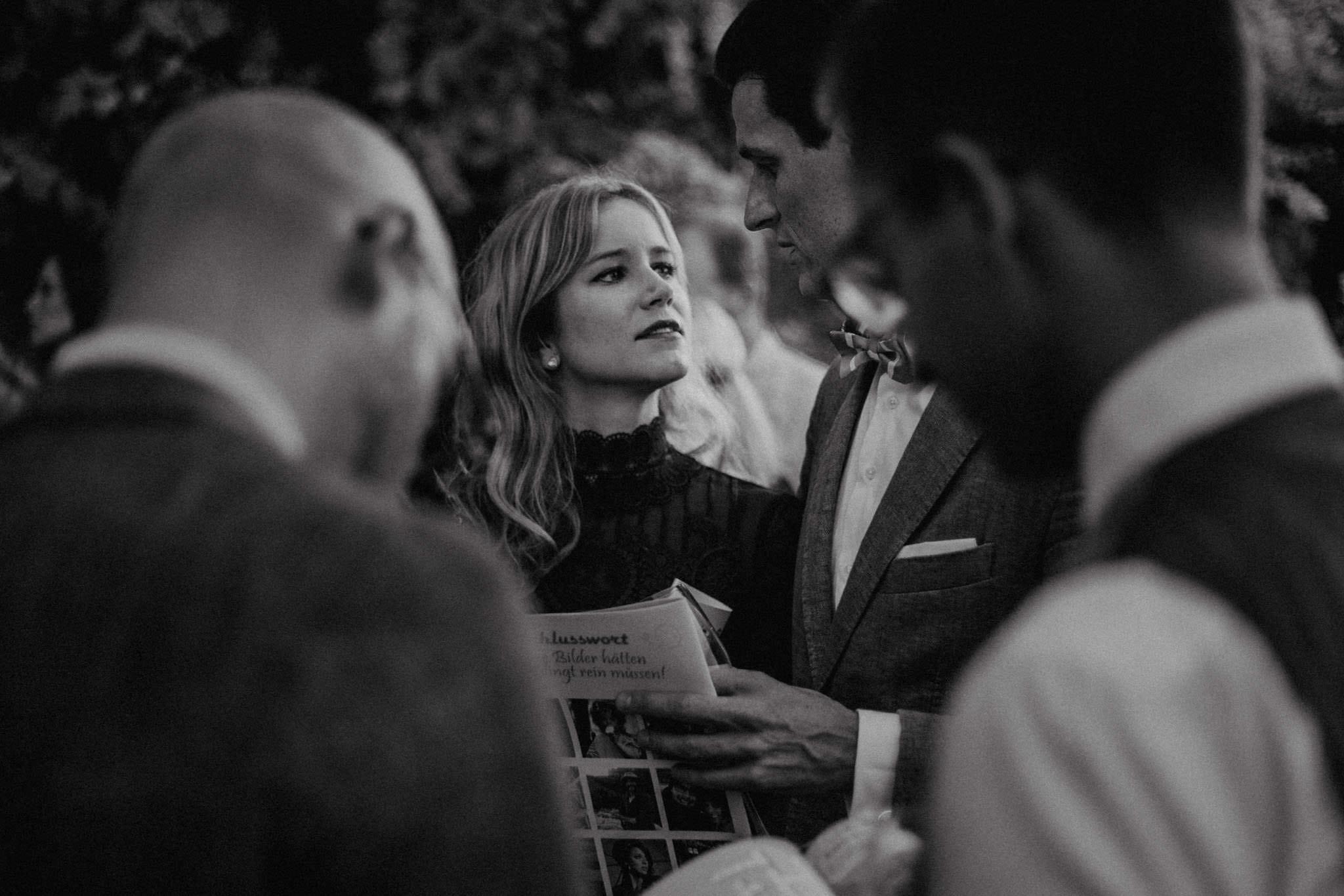 Hochzeit_in_Italien_Bringmesomewherencie_7D4B3837